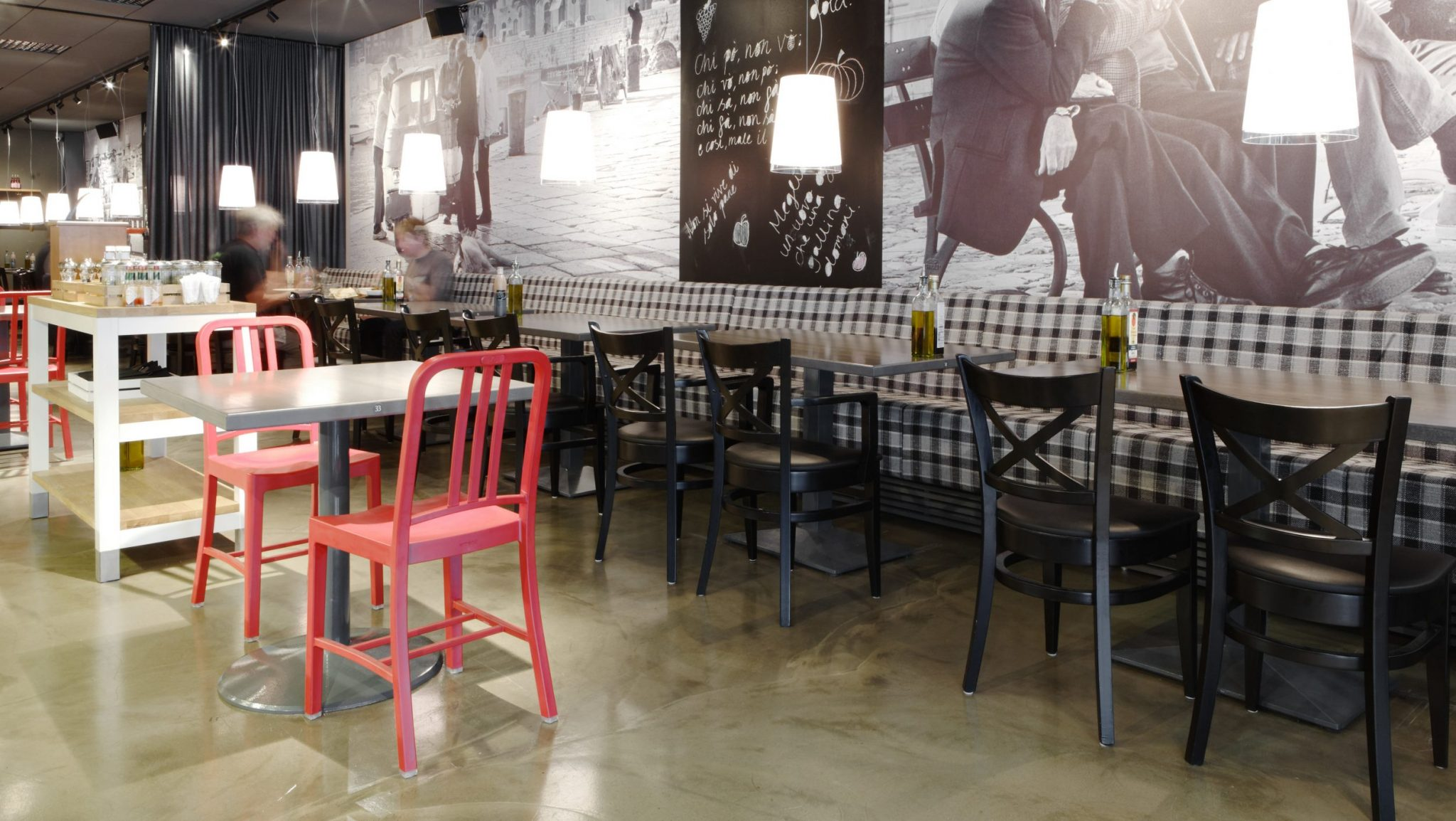 Rosso-Restaurants-Finland-GI-Project-4