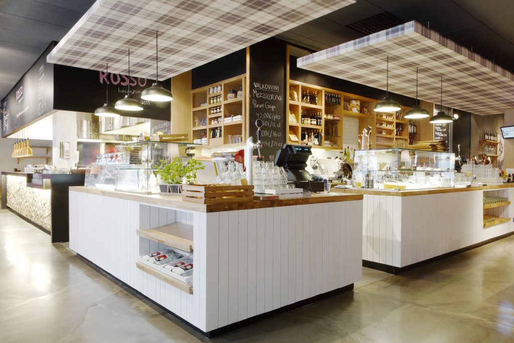 Rosso-Restaurants-Finland-GI-Project-3