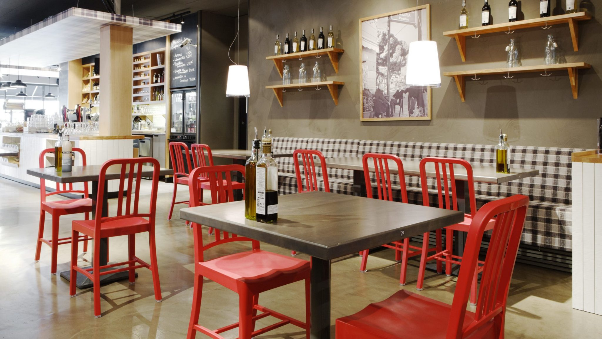 Rosso-Restaurants-Finland-GI-Project-2