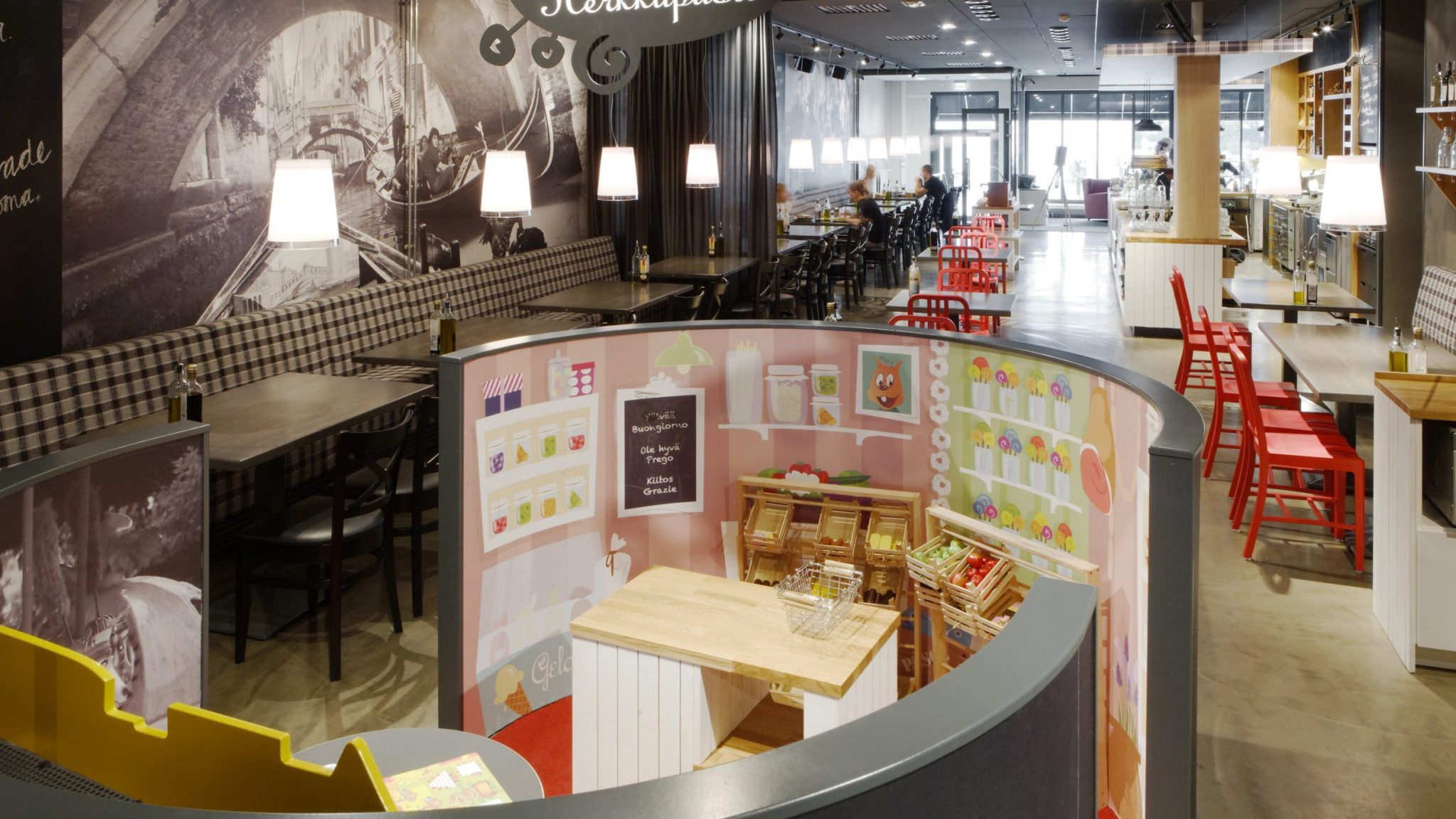 Rosso-Restaurants-Finland-GI-Project-1