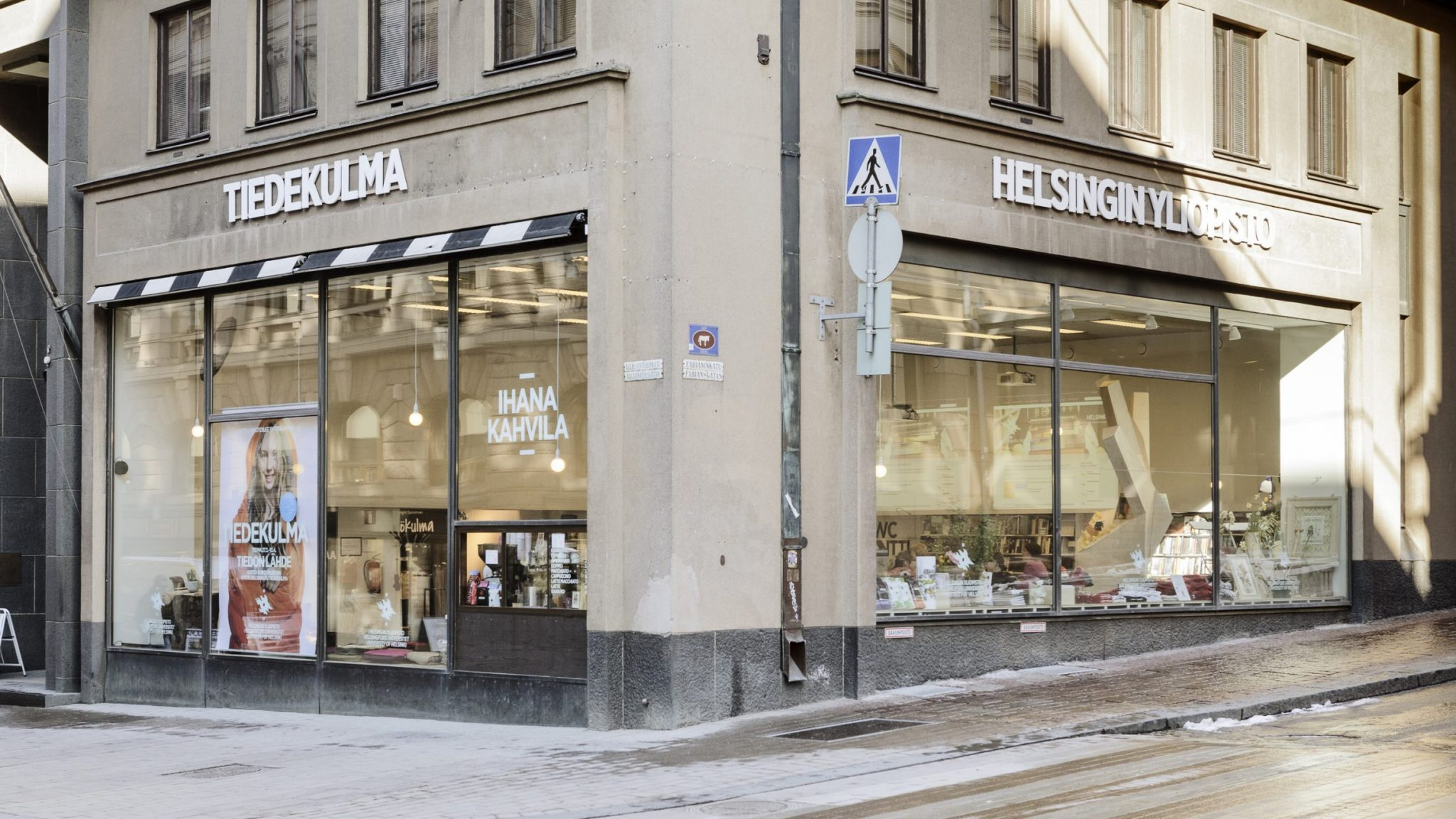 Think-Corner-pop-up-store-Aleksanterinkatu-Helsinki-GI-Project