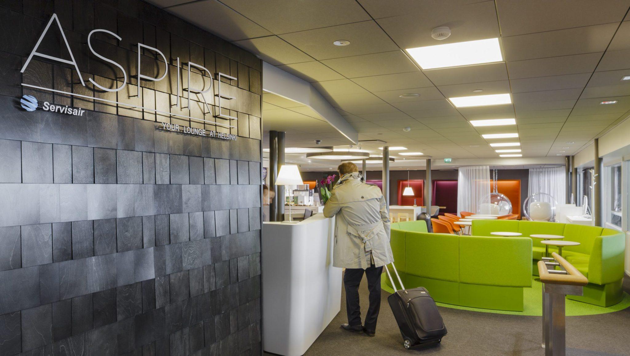 Servisair-Aspire-Airport-Lounge-Helsinki-Vantaa-GI-Project-5