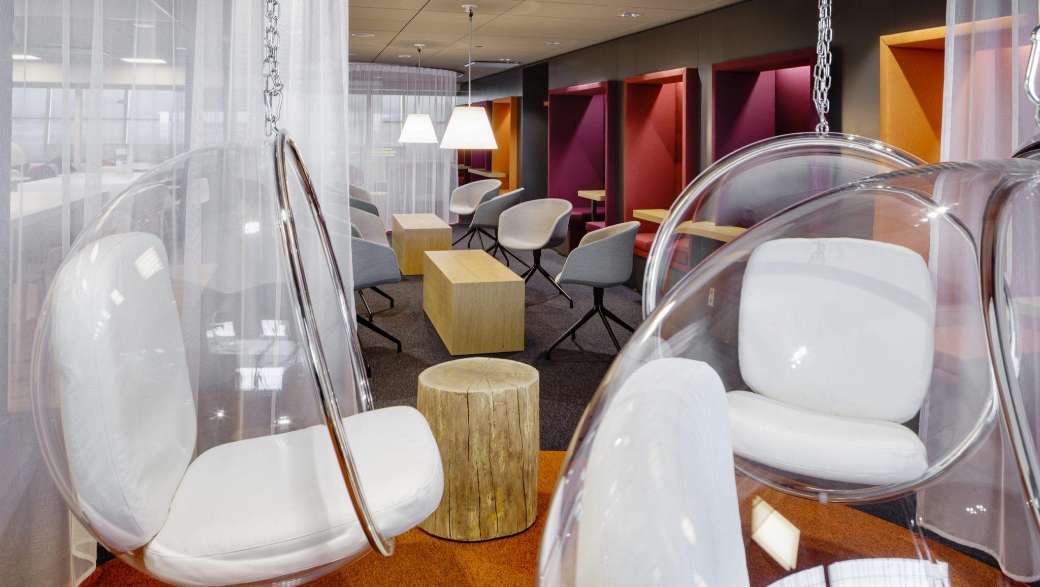 Servisair-Aspire-Airport-Lounge-Helsinki-Vantaa-GI-Project-4