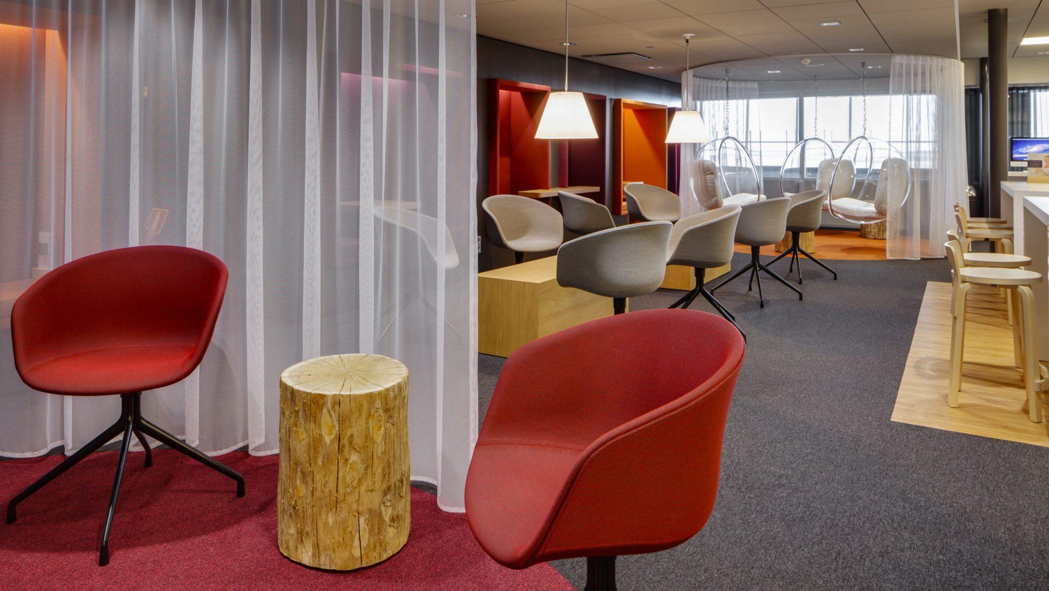 Servisair-Aspire-Airport-Lounge-Helsinki-Vantaa-GI-Project-3