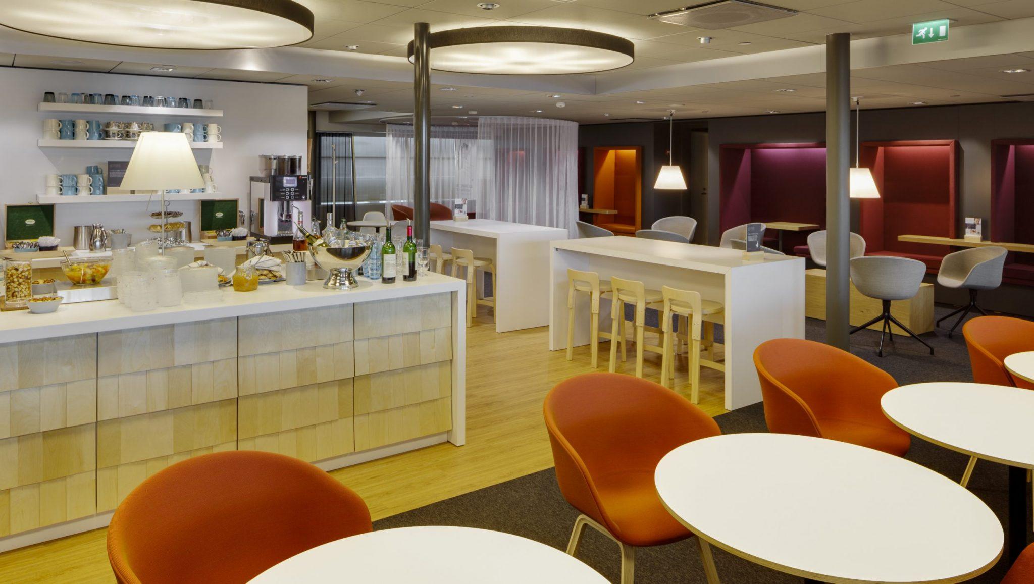 Servisair-Aspire-Airport-Lounge-Helsinki-Vantaa-GI-Project-2