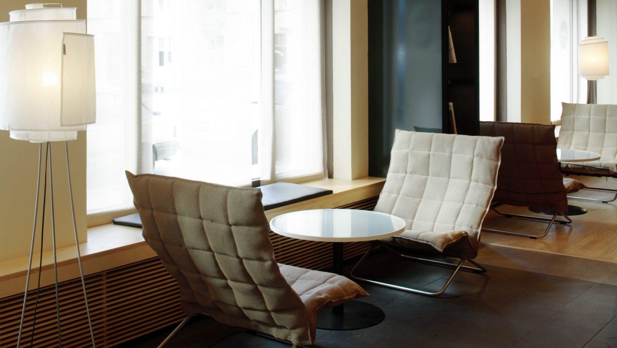 Hotel-Helka-Helsinki-GI-Project-3
