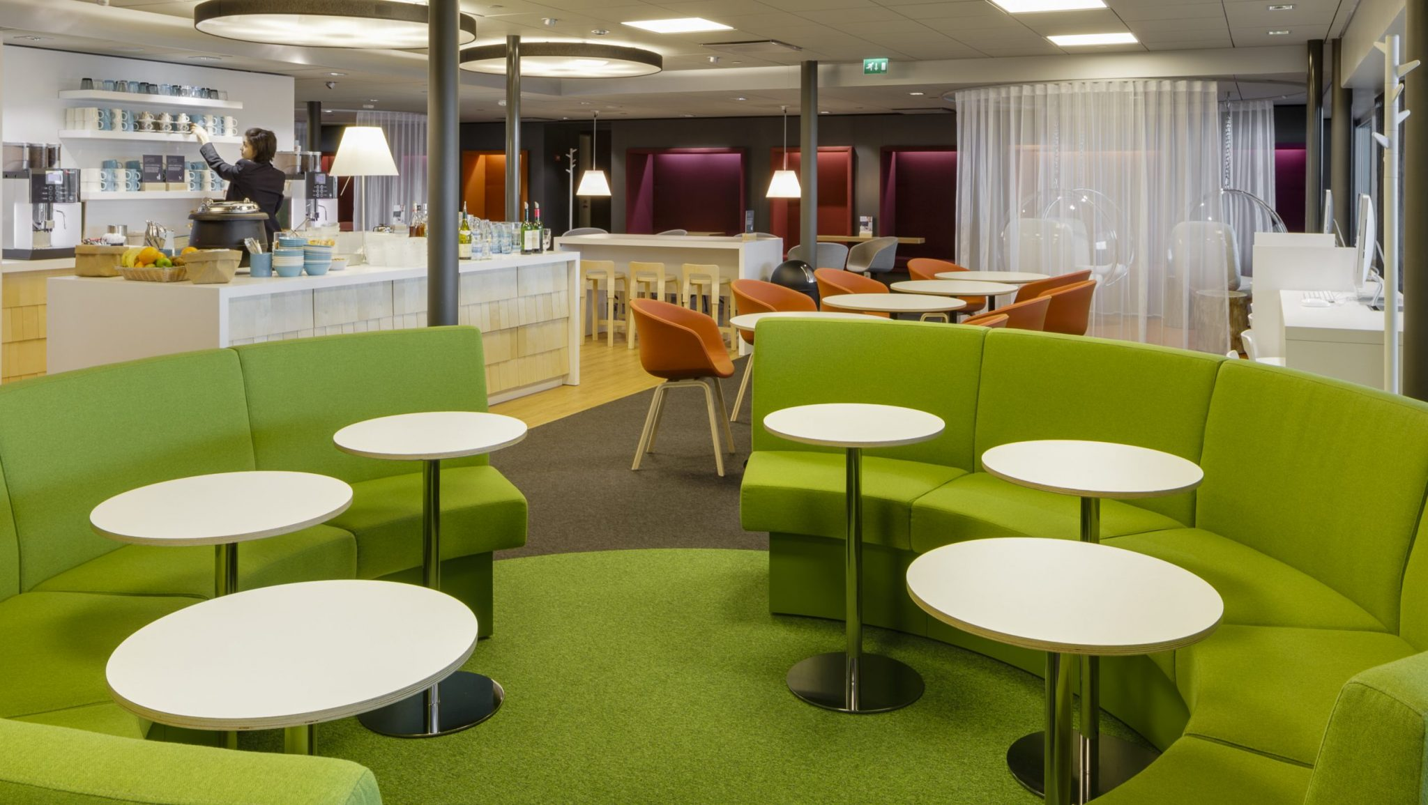 Servisair-Aspire-Airport-Lounge-Helsinki-Vantaa-GI-Project-1