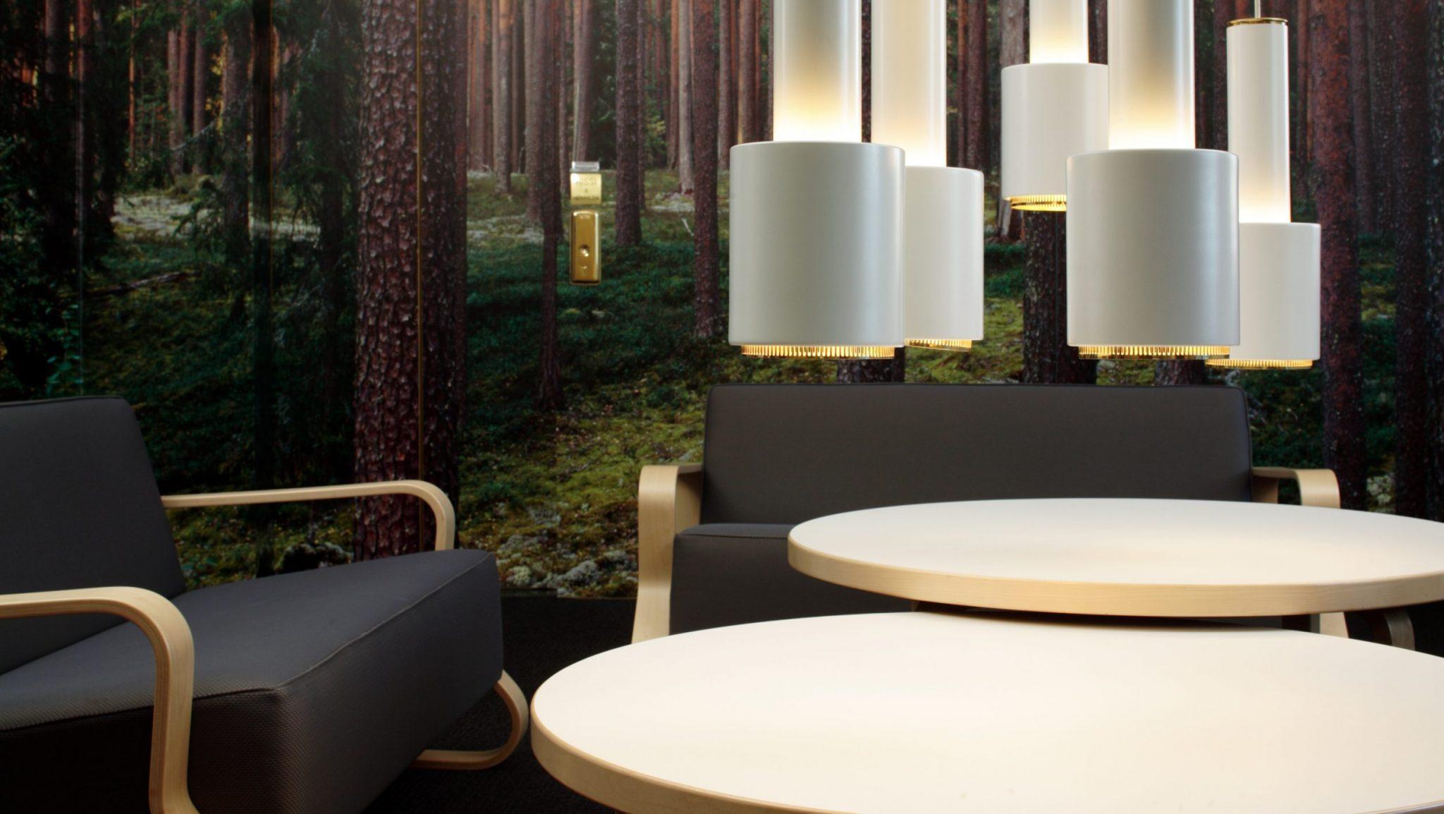 Hotel-Helka-Helsinki-GI-Project-6