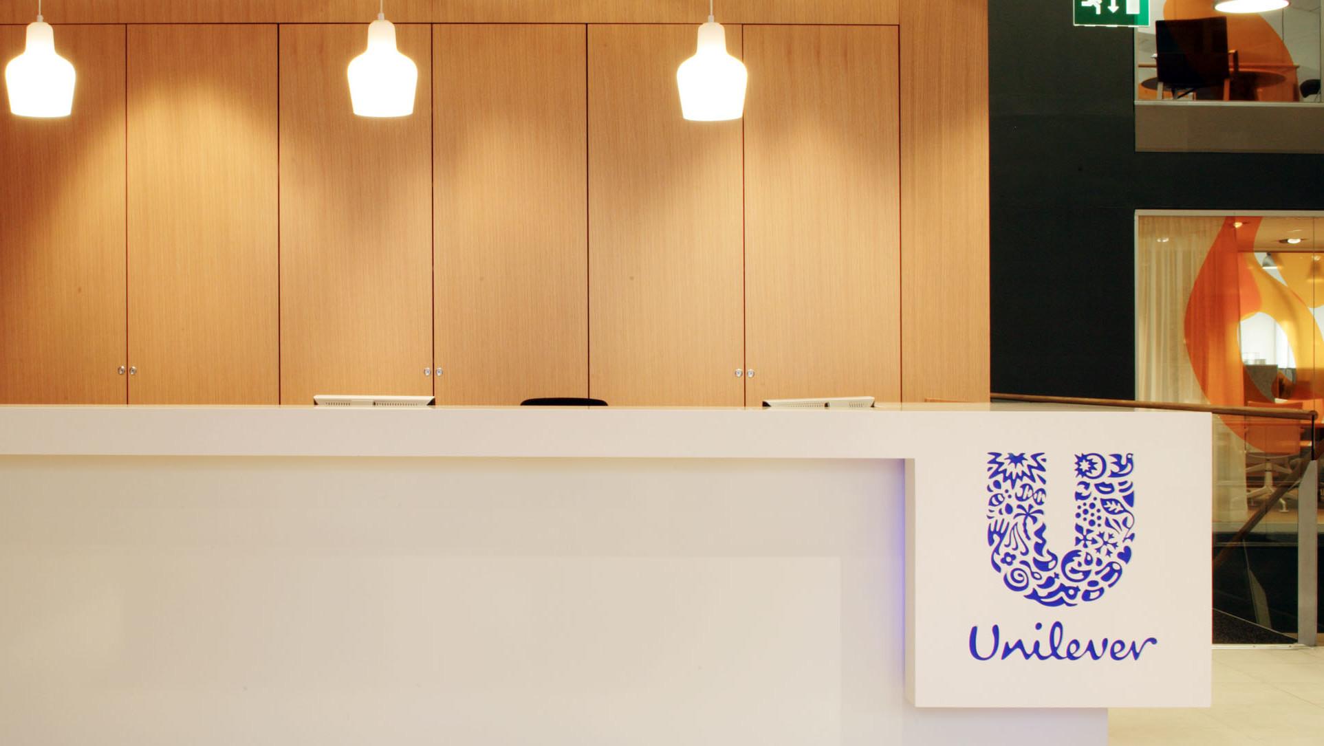 Unilever-Finland-Helsinki-GI-Project-2