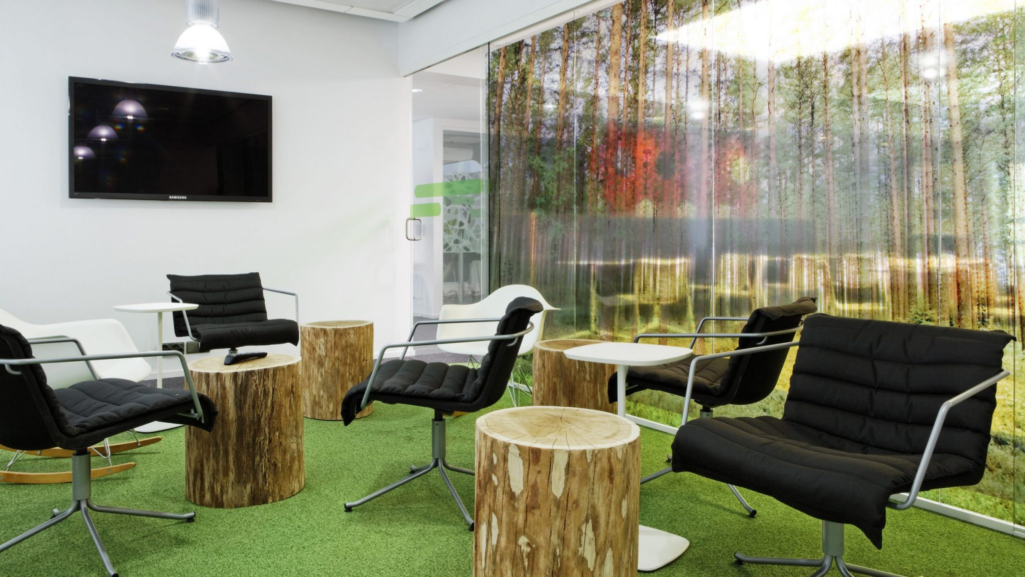 Nordea-Bank-Finland-GI-Project-7
