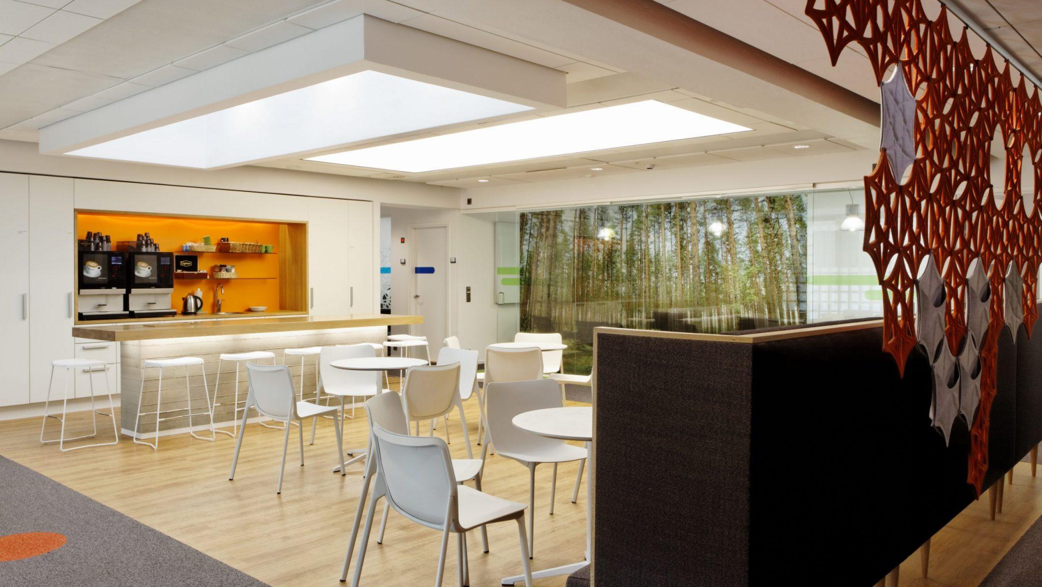 Nordea-Bank-Finland-GI-Project-2