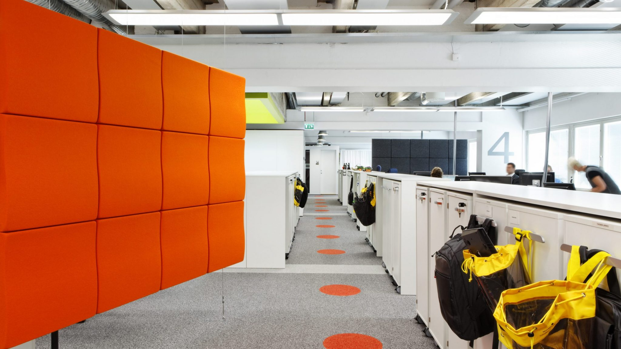 Nordea-Bank-Finland-GI-Project-5