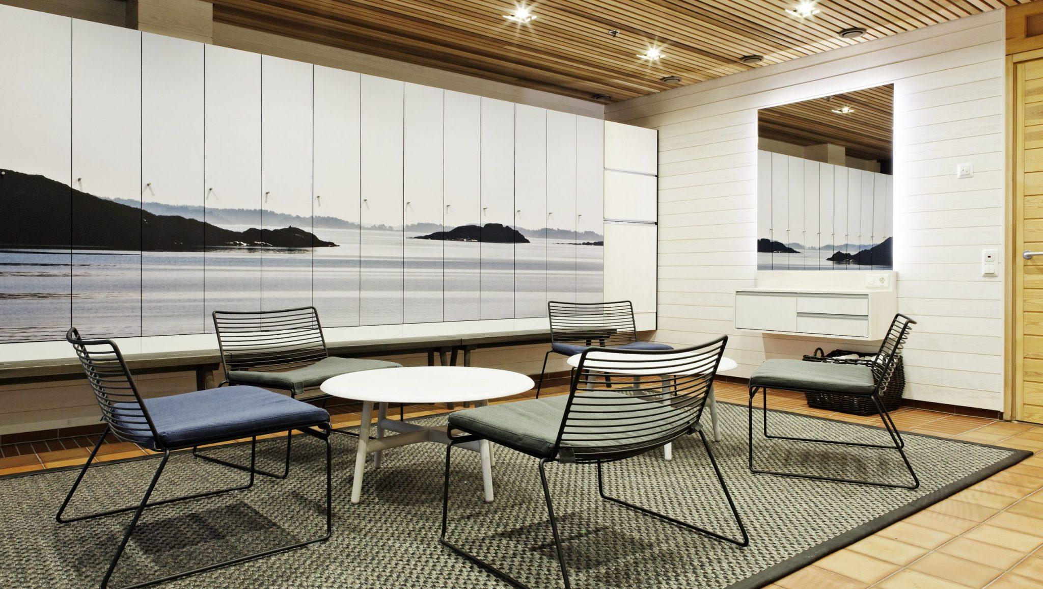Hewlett-Packard-sauna-area-Espoo-GI-Project-4