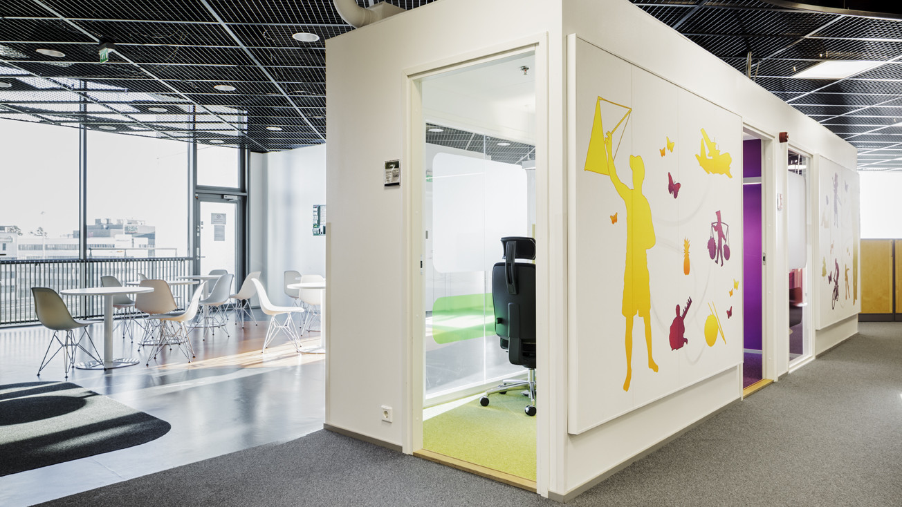 Nokia-Siemens-Networks-Finland-GI-Project-4