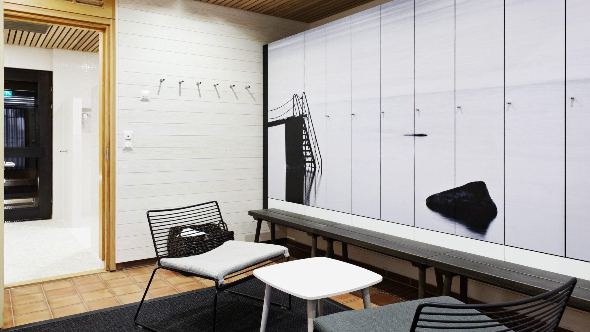 Hewlett-Packard-sauna-area-Espoo-GI-Project-2