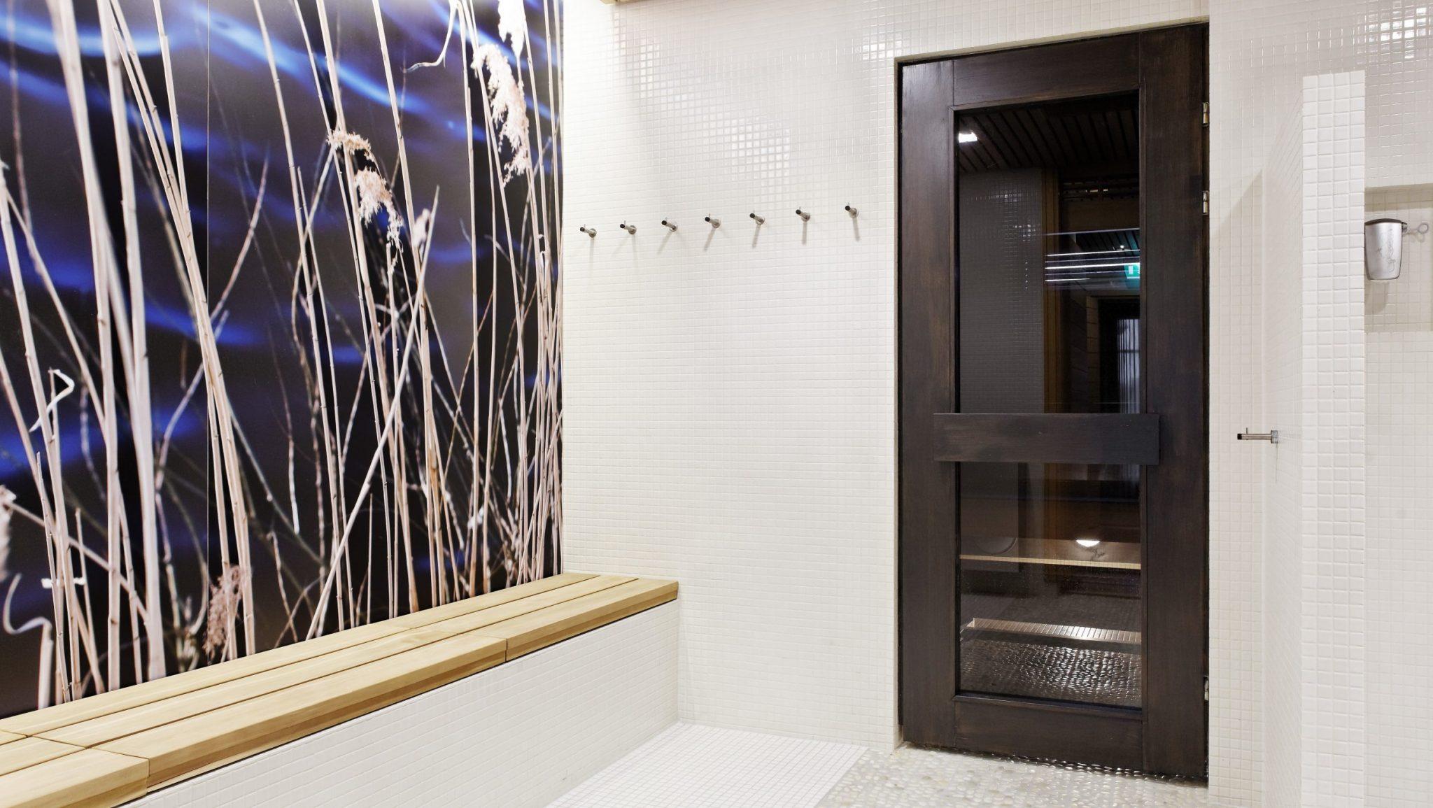Hewlett-Packard-sauna-area-Espoo-GI-Project-1