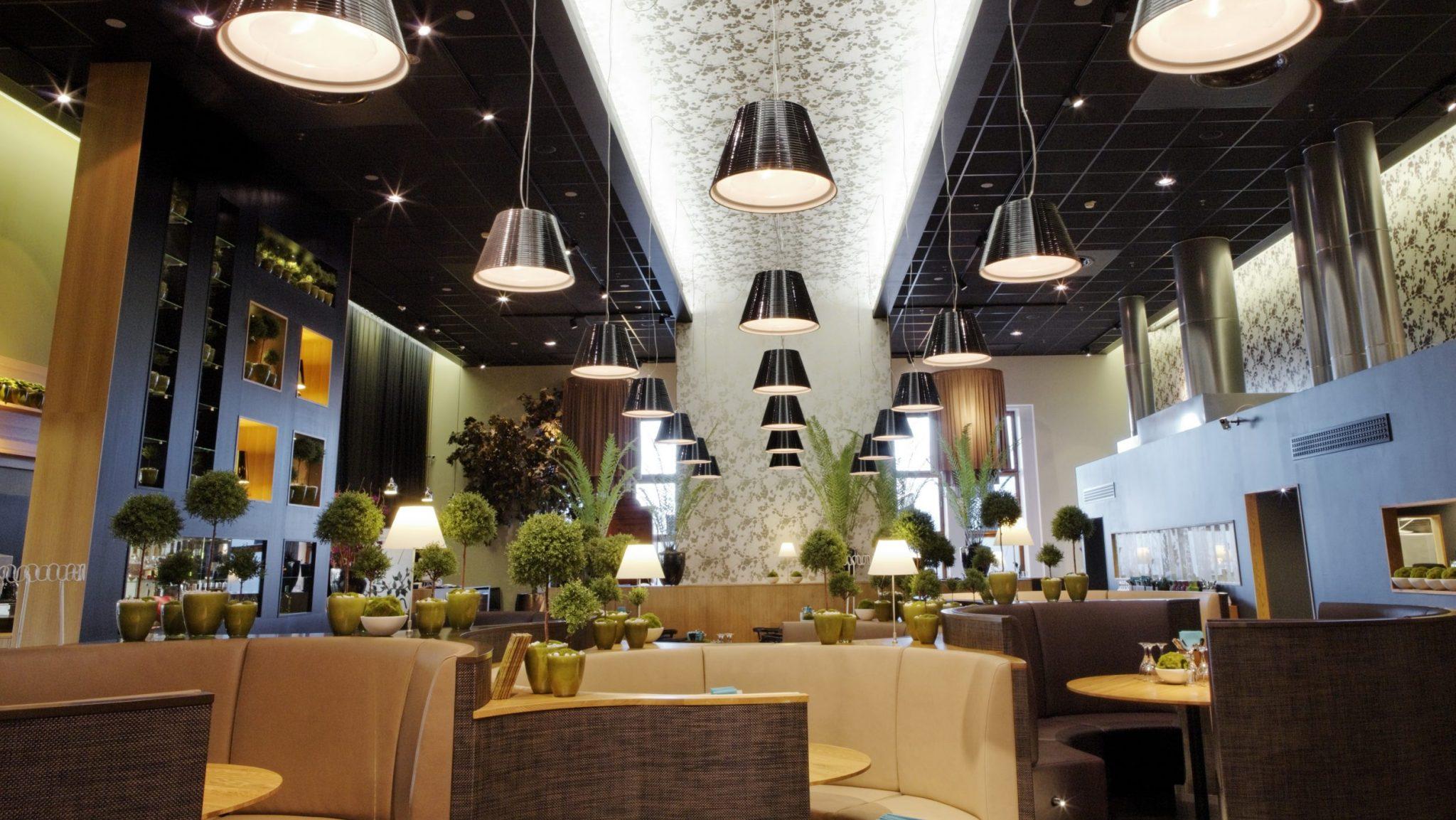 Fazer-Restaurant-F8-Helsinki-GI-Project-9