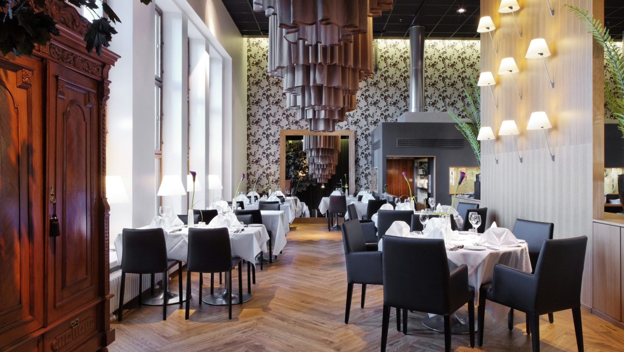 Fazer-Restaurant-F8-Helsinki-GI-Project-7