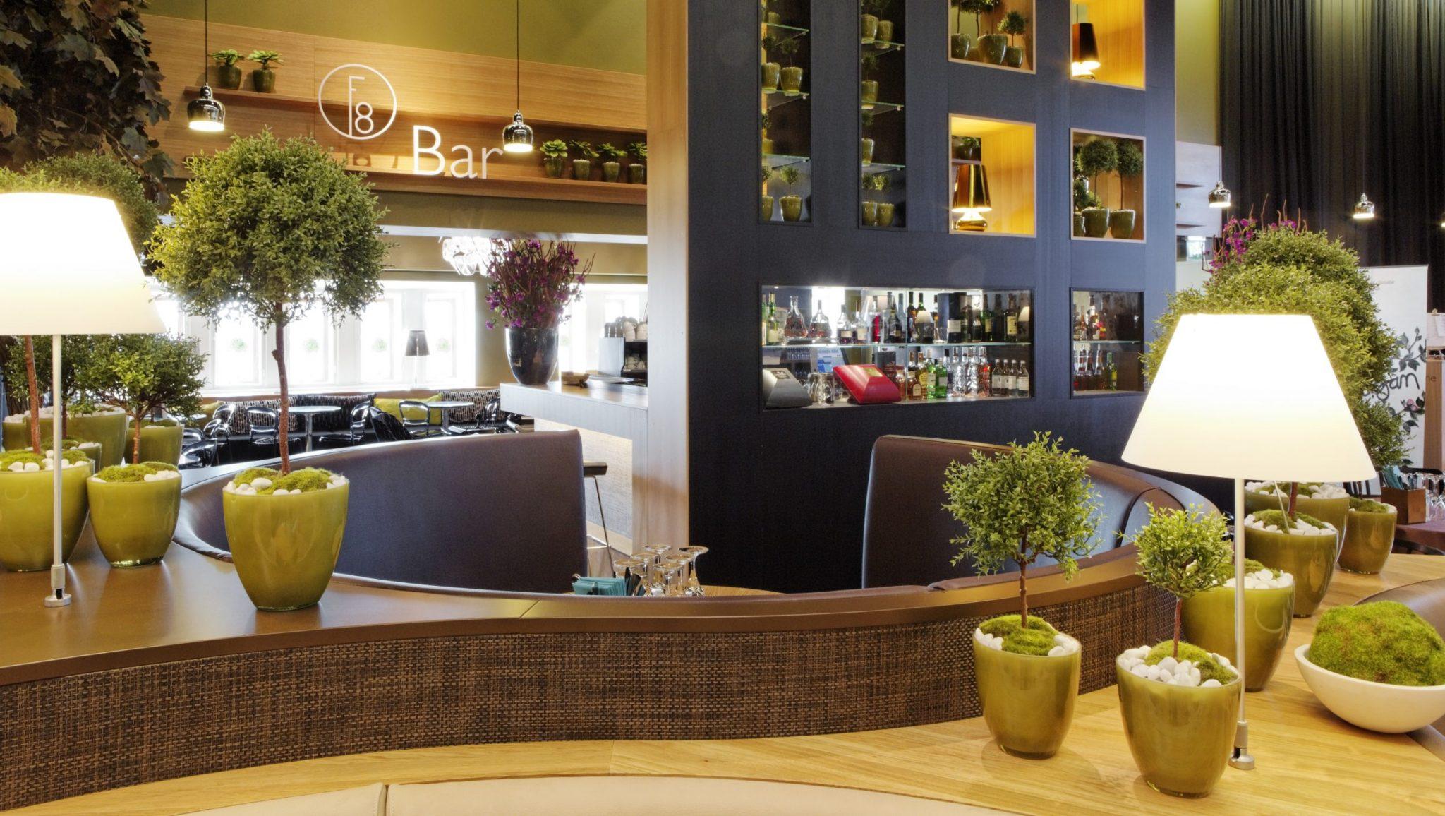 Fazer-Restaurant-F8-Helsinki-GI-Project-6