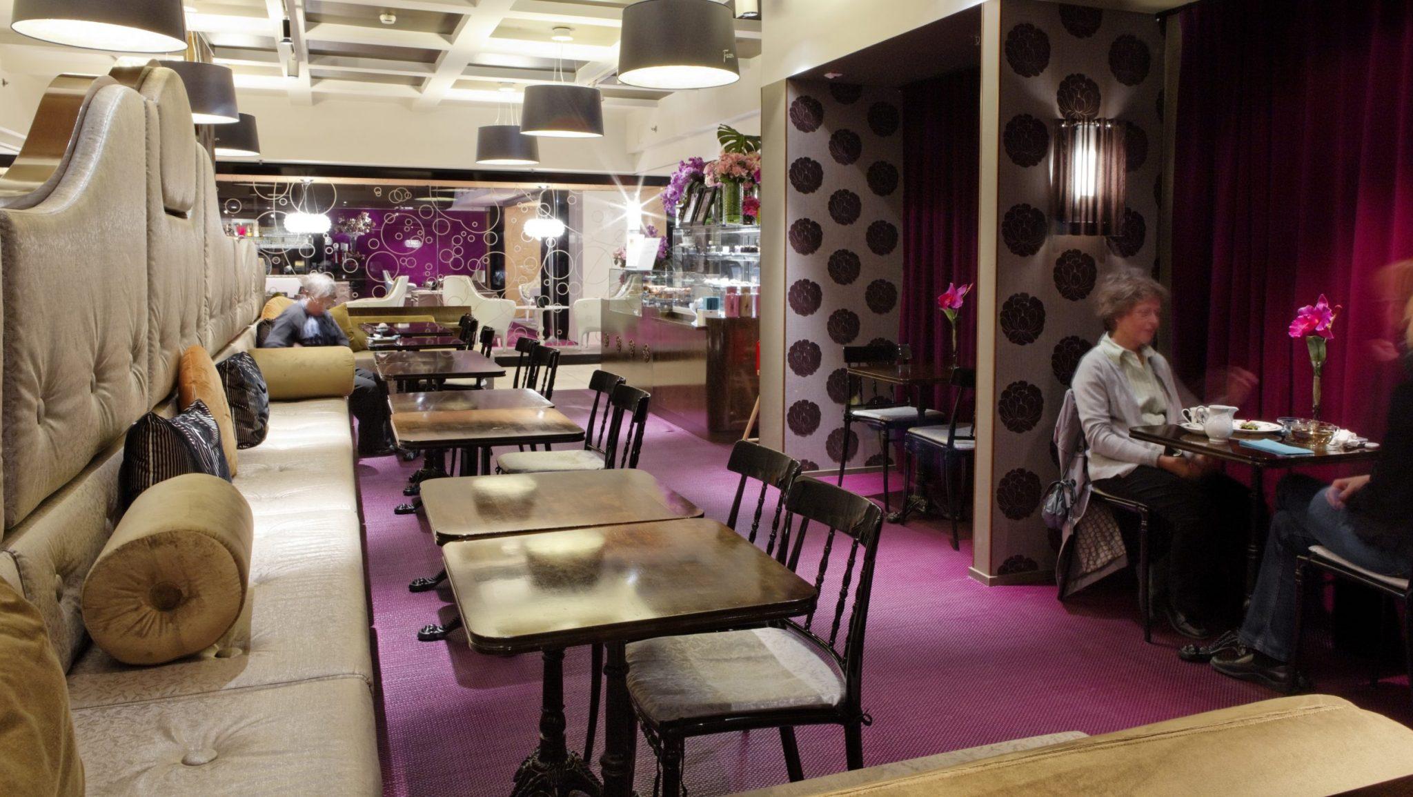 Fazer-Restaurant-F8-Helsinki-GI-Project-5