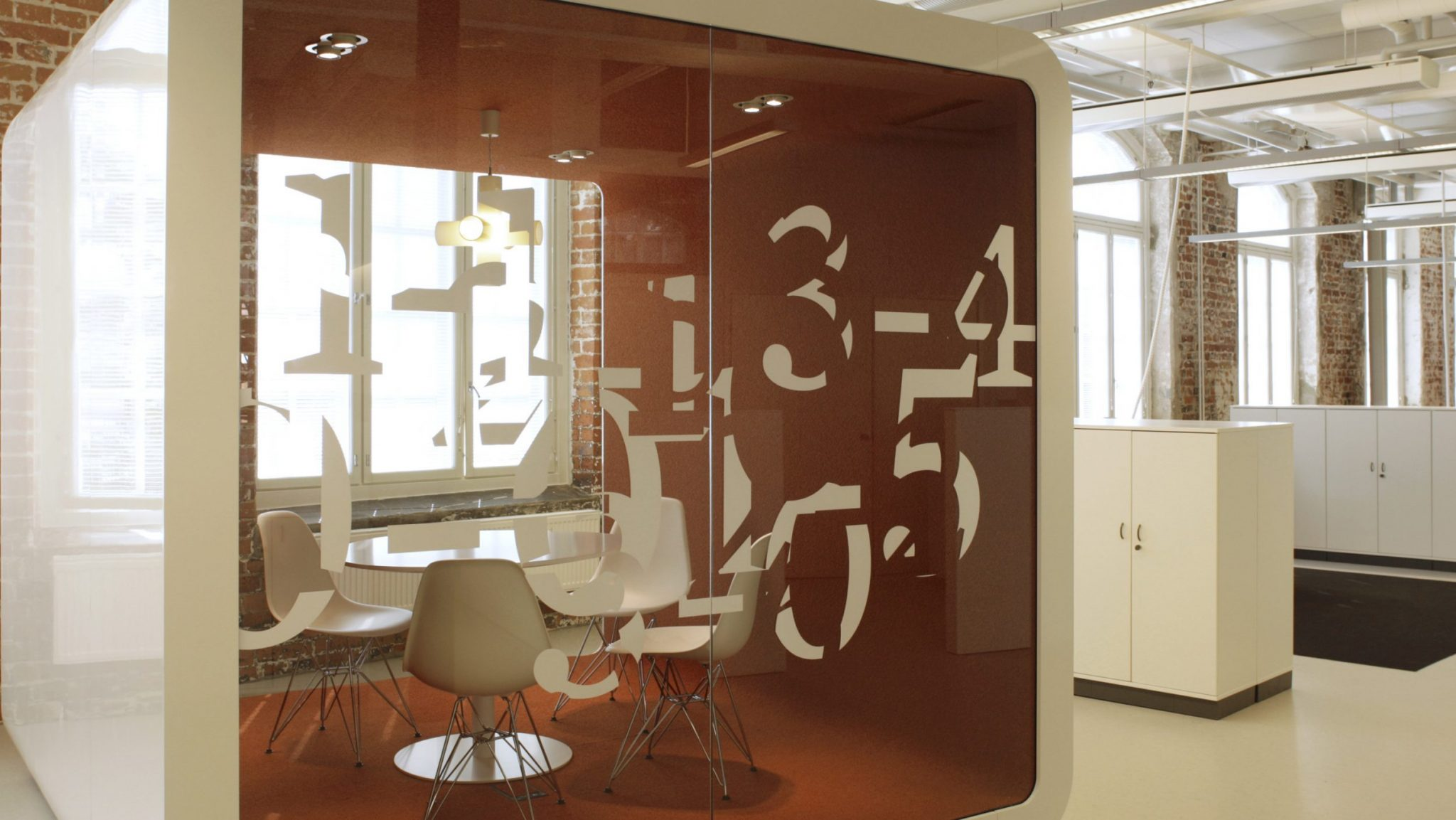 Satakunnan-Kansa-Newspaper-Pori-GI-Project-8