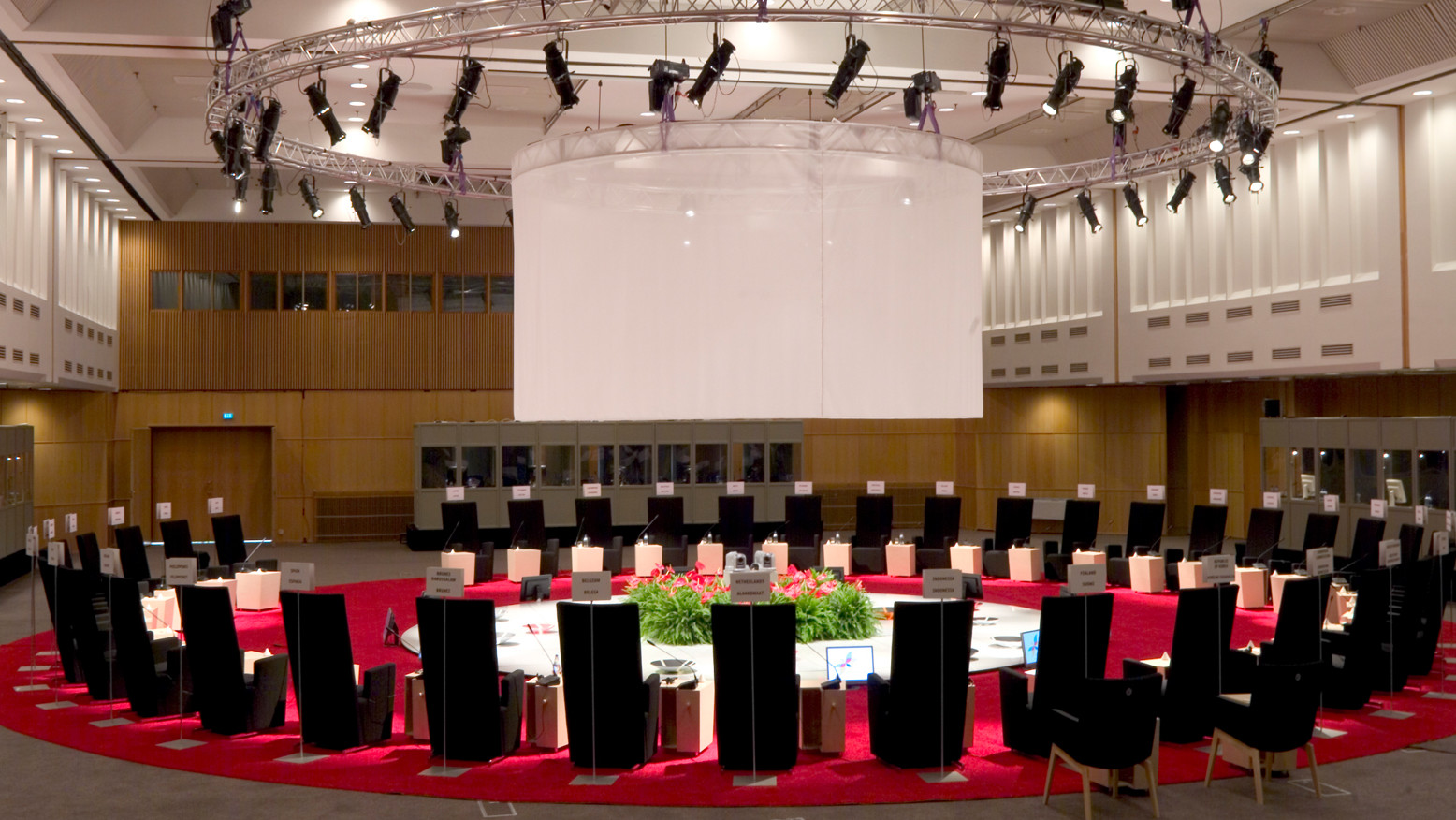EU-Conferences-2006-helsinki-GI-project-6
