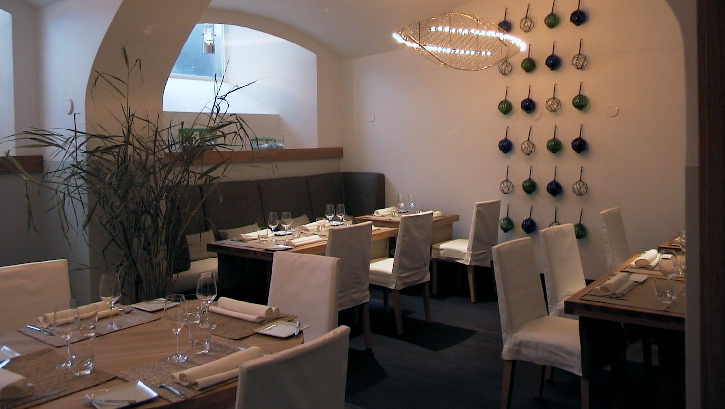 Restaurant-Fishmarket-Helsinki-GI-Project-1