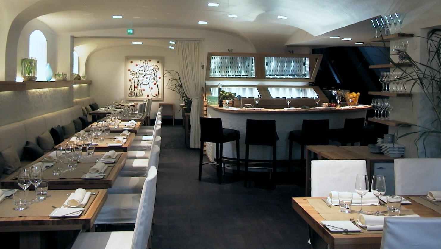 Restaurant-Fishmarket-Helsinki-GI-Project-4