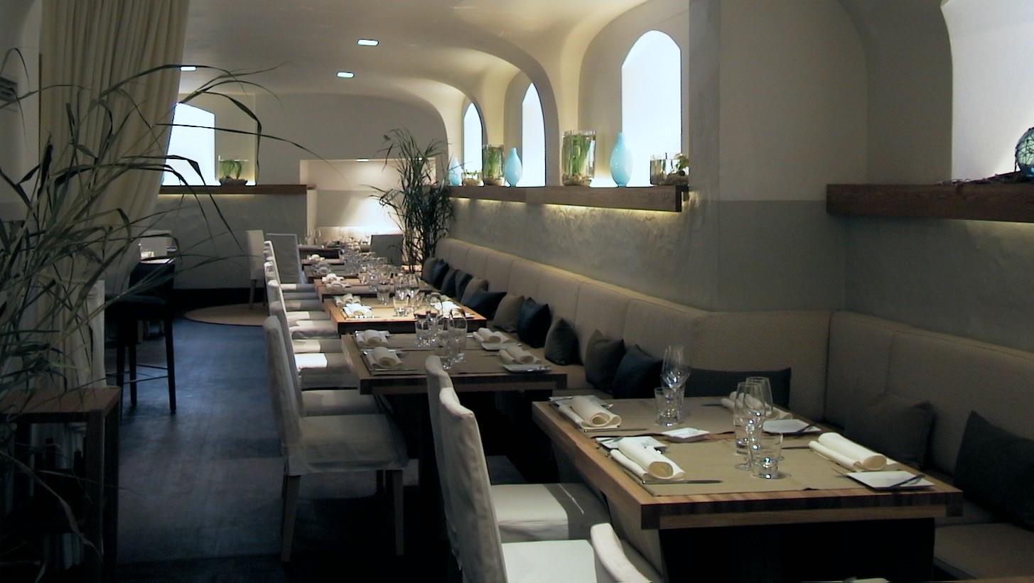 Restaurant-Fishmarket-Helsinki-GI-Project-3