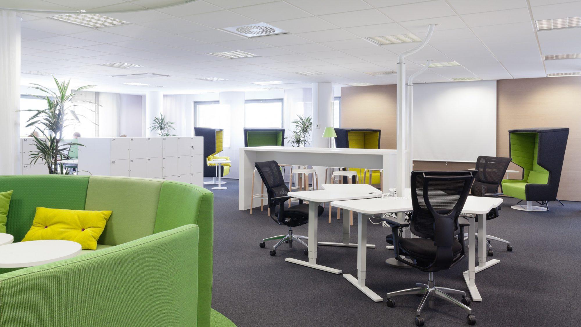 City-of-Espoo-Mayor's-office-GI-Project-5