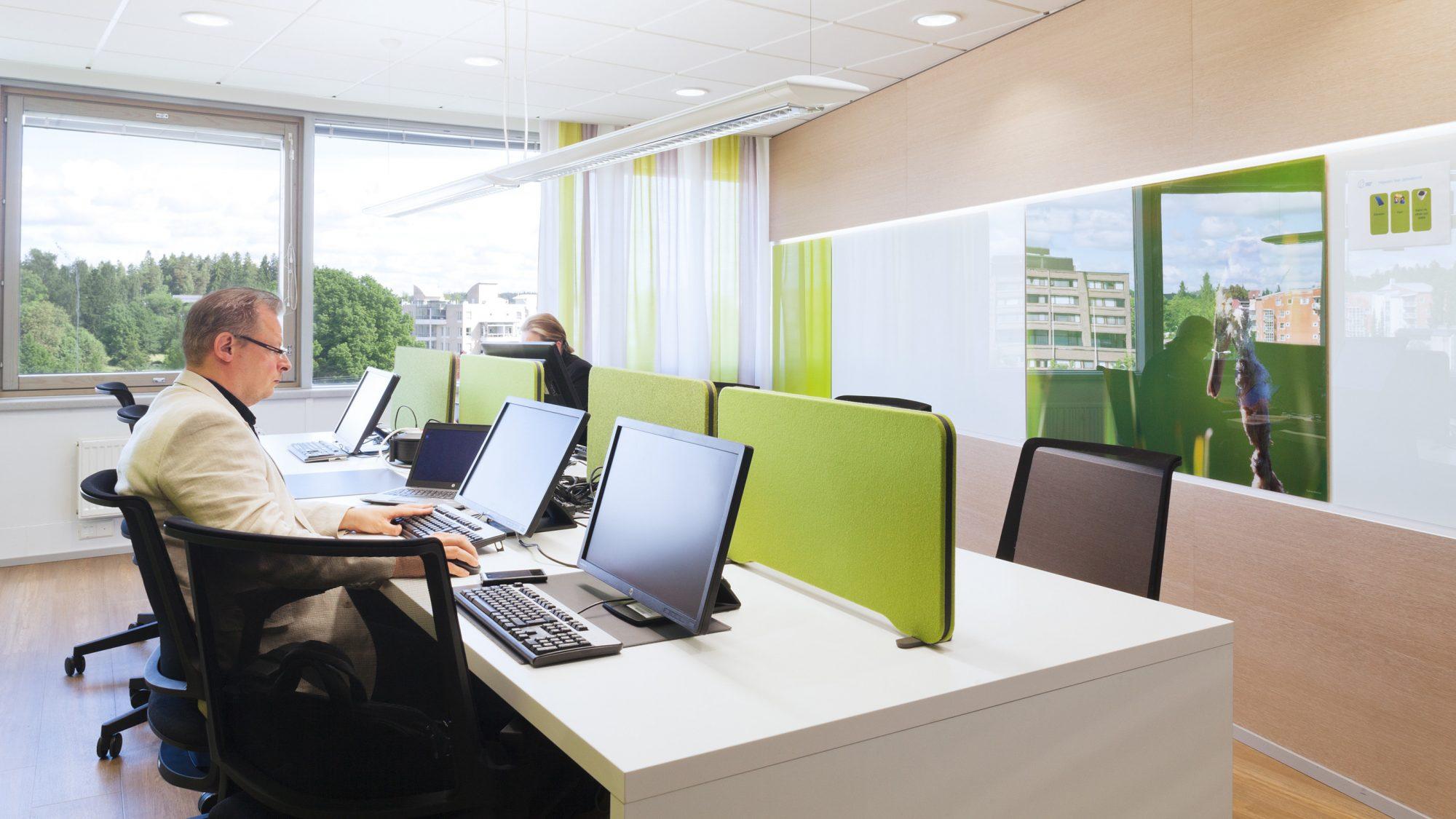 City-of-Espoo-Mayor's-office-GI-Project-3
