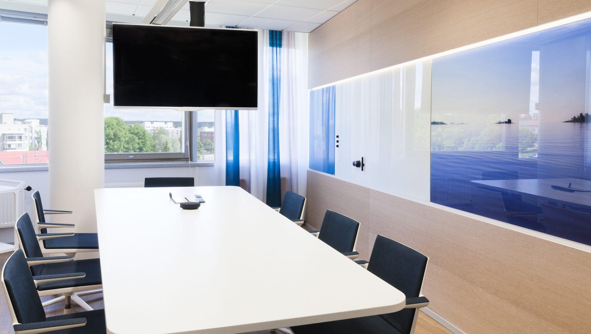 City-of-Espoo-Mayor's-office-GI-Project-2