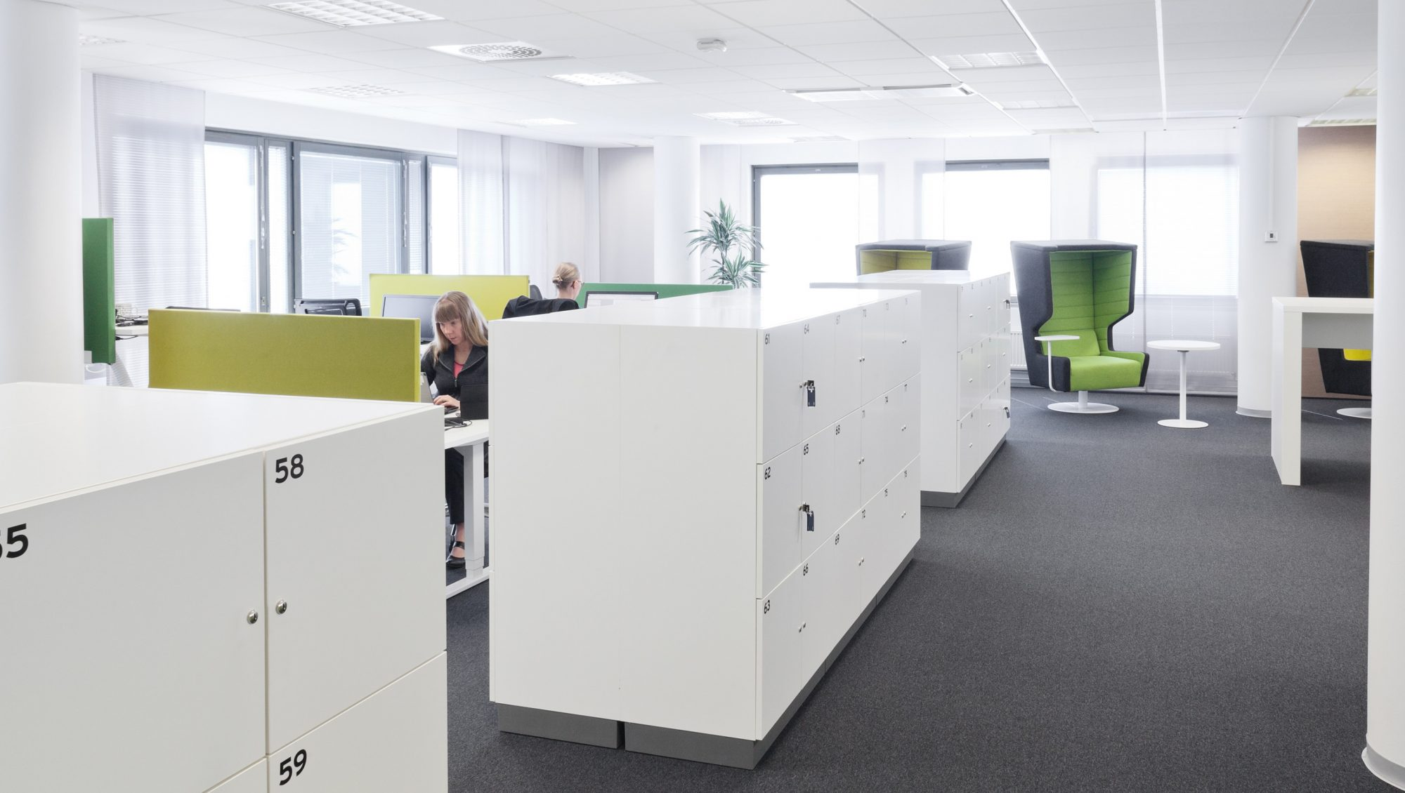 City-of-Espoo-Mayor's-office-GI-Project-1