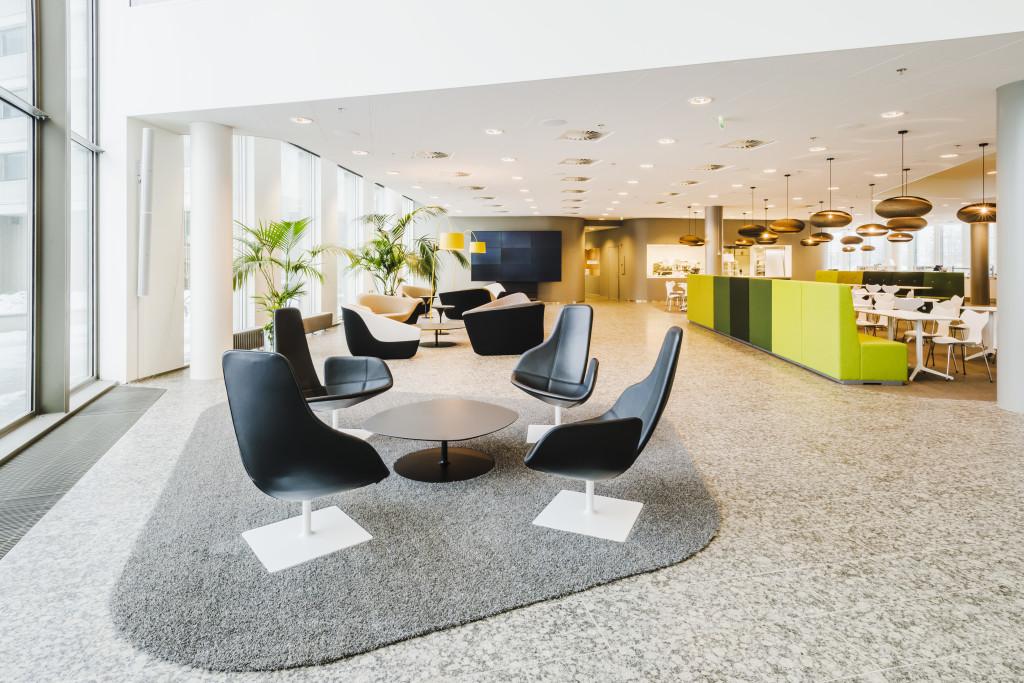 EY-house-Helsinki-GI-Project-3