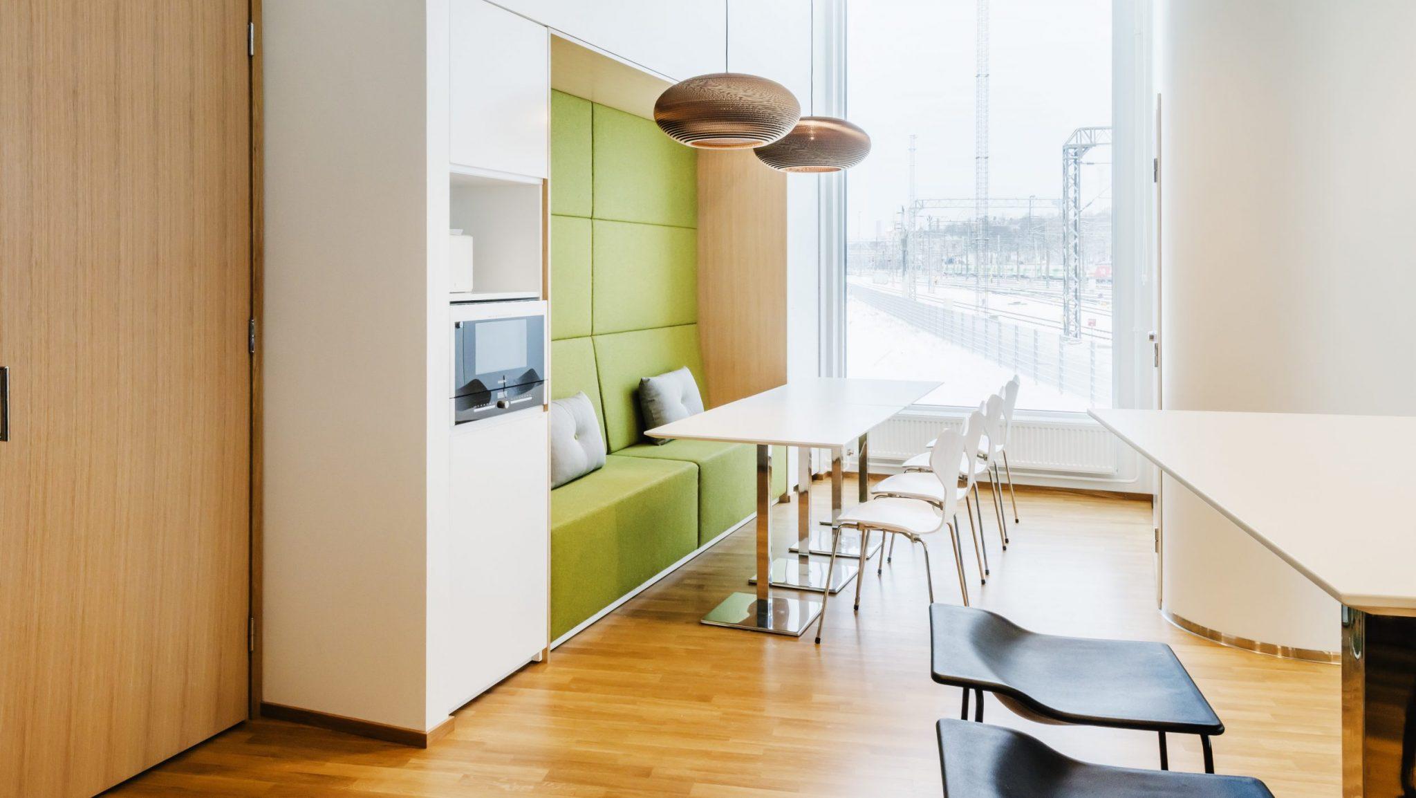 EY-house-Helsinki-GI-Project-2