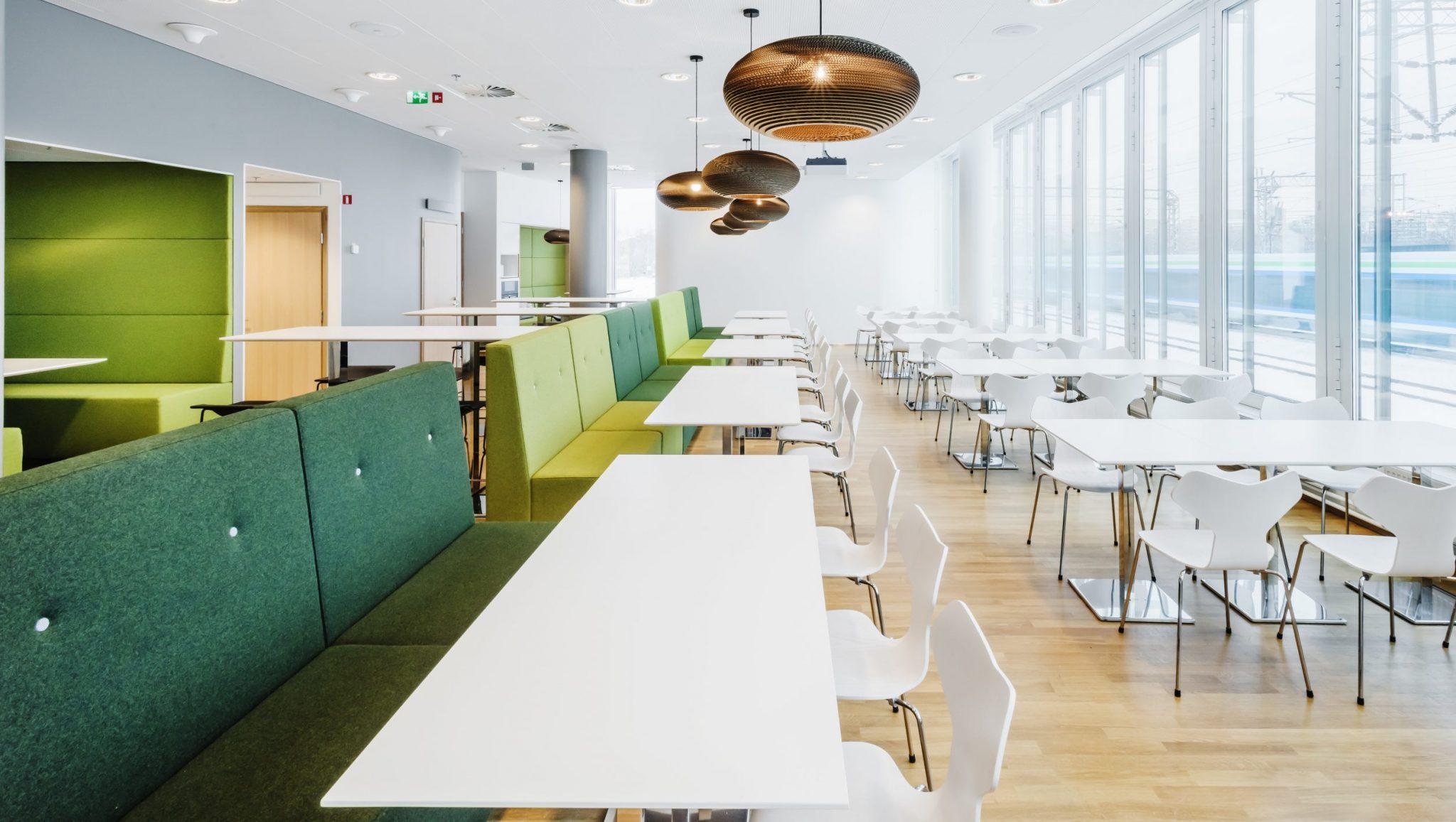EY-house-Helsinki-GI-Project-1