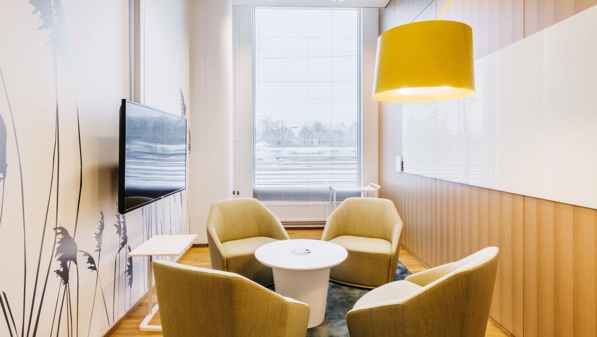 EY-house-Helsinki-GI-Project-14