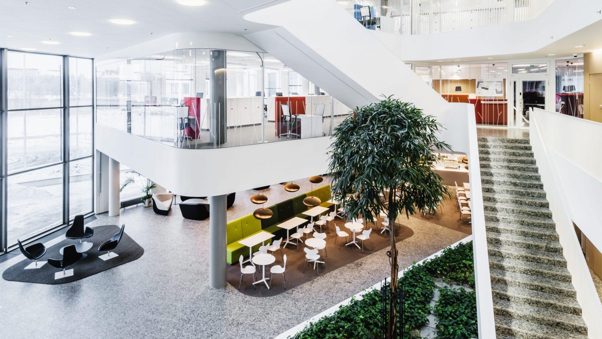 EY-house-Helsinki-GI-Project-10