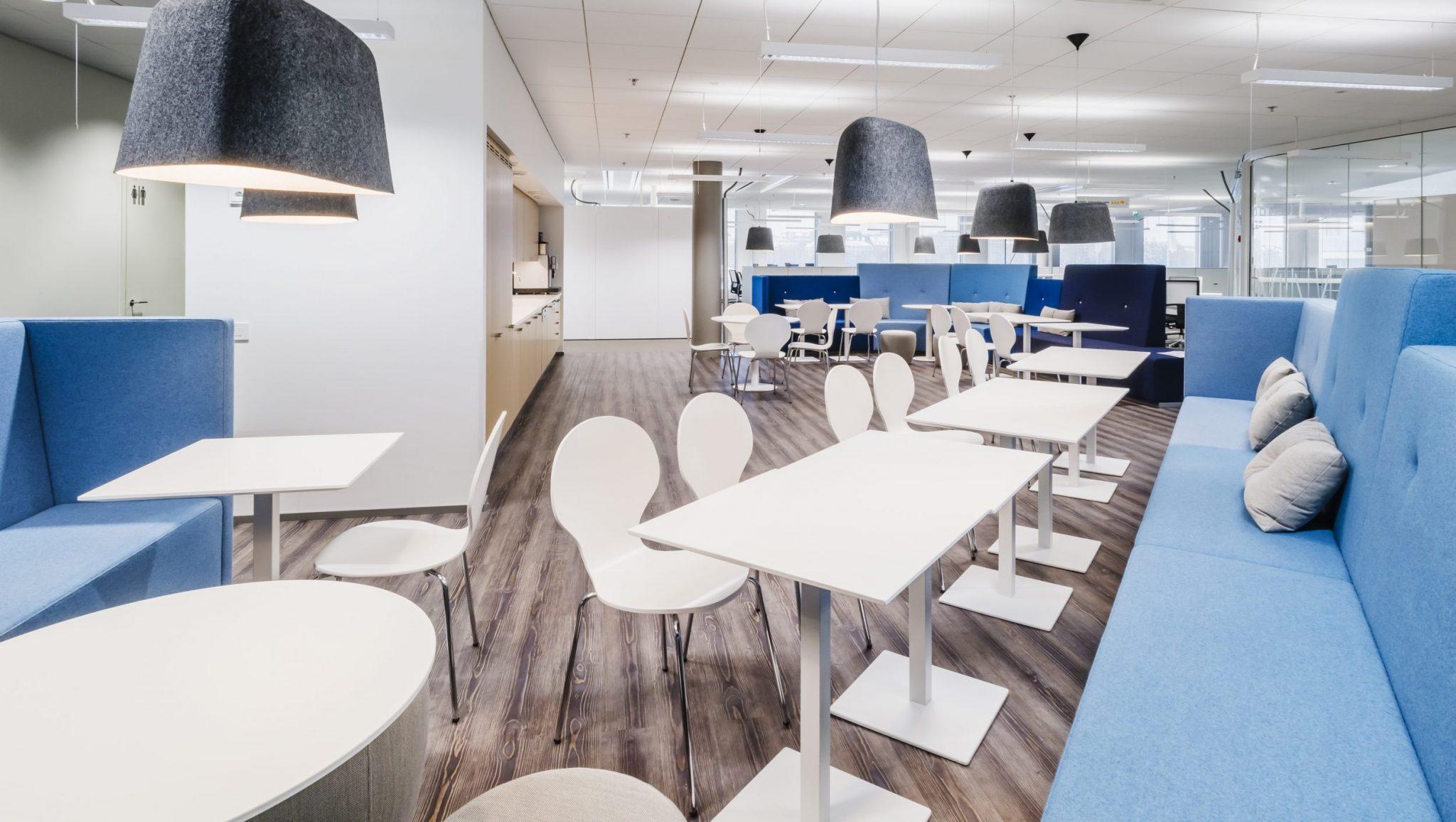 EY-house-Helsinki-GI-Project-7
