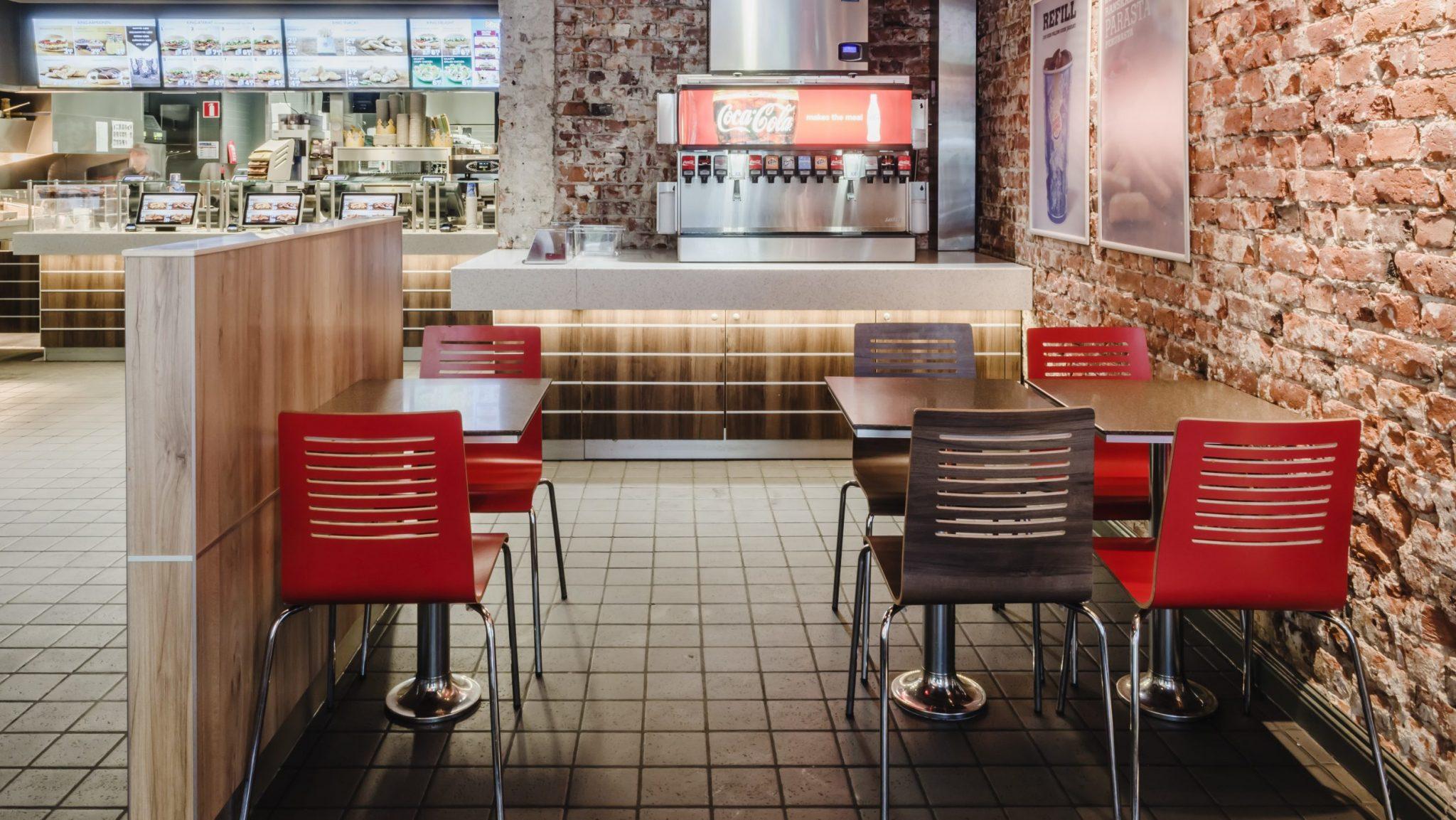 Burger-King-Mannerheimintie-Helsinki-GI-Project-3