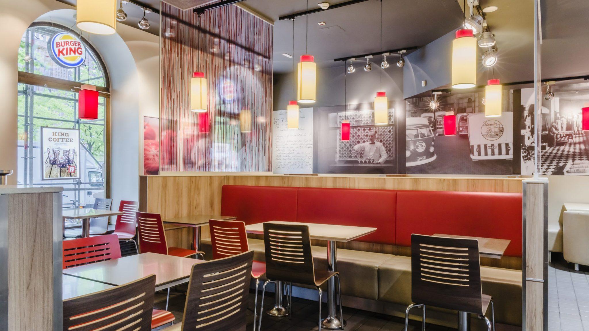 Burger-King-Mannerheimintie-Helsinki-GI-Project-1