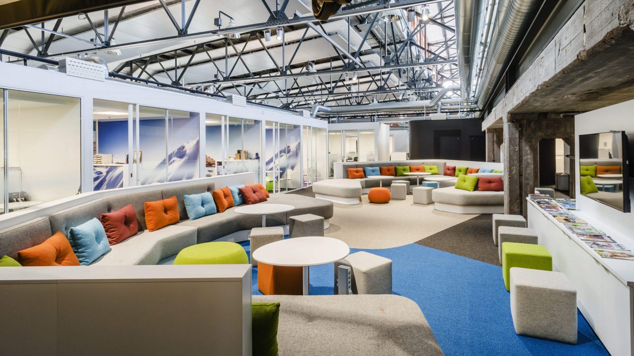 Amer_Sports_Headquarters_Office_Helsinki_GI-Project