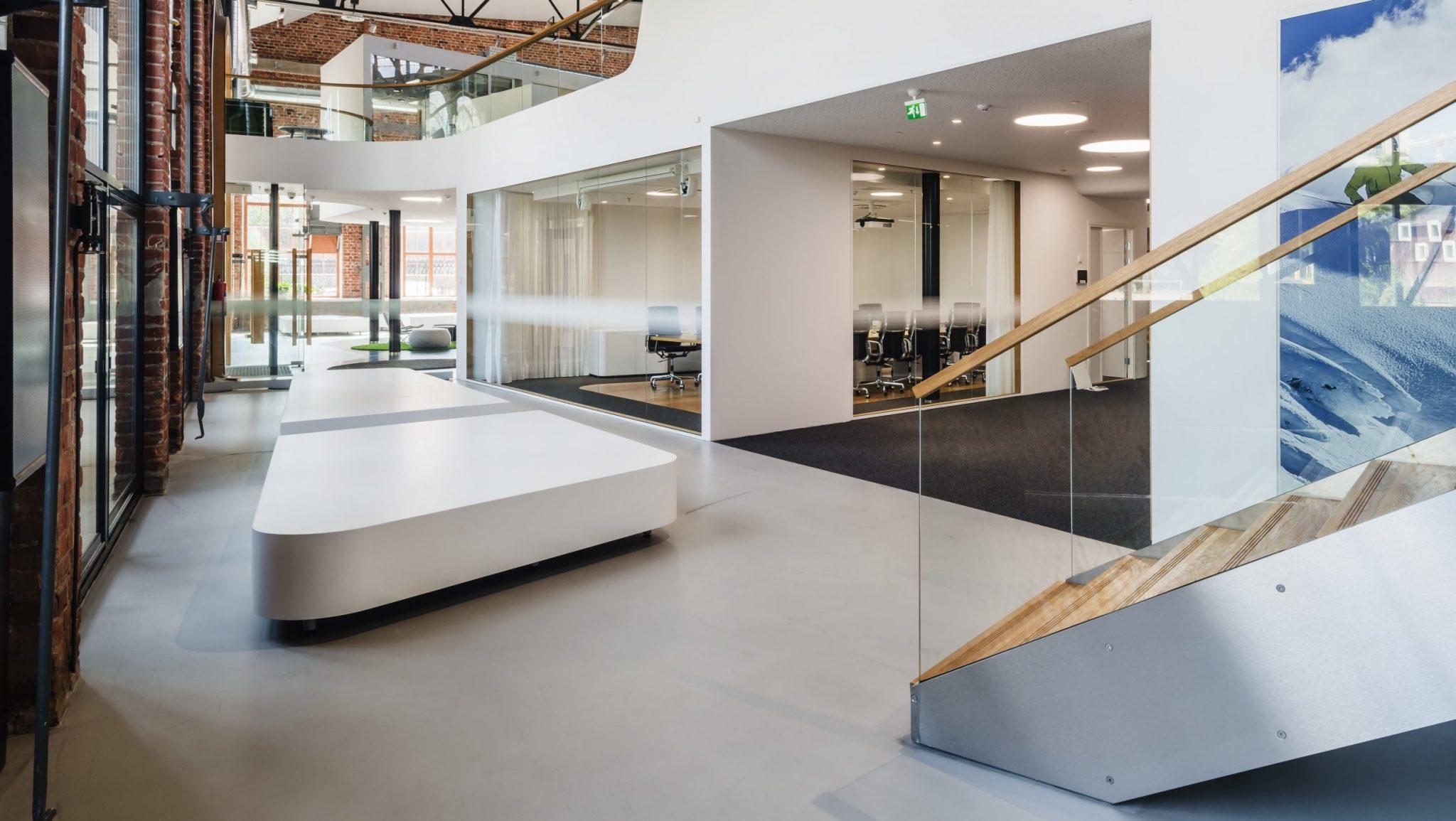 Amer_Sports_Headquarters_Office_Helsinki_GI_Project_1