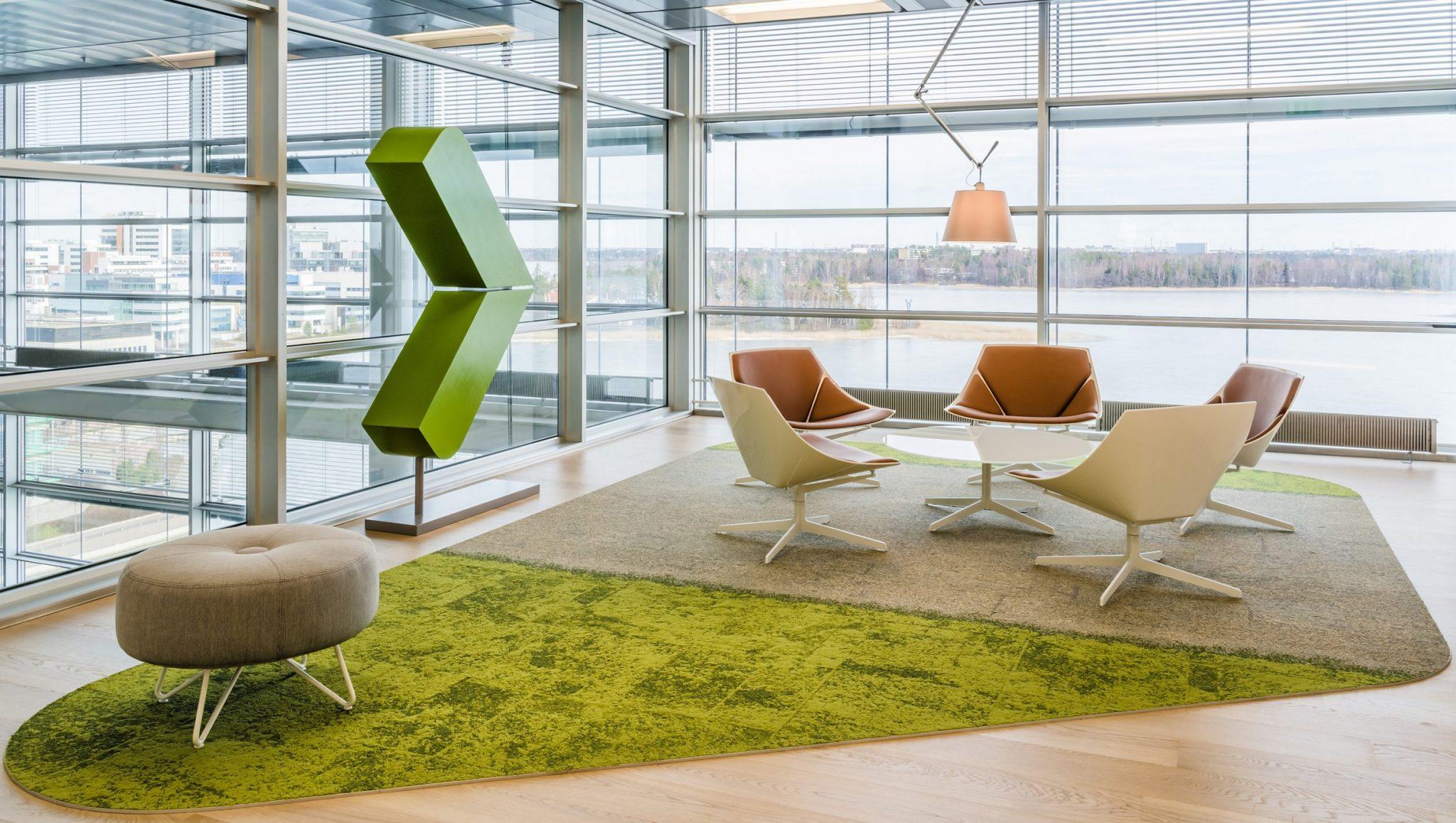 Valmet-Espoo-GI-Project-3