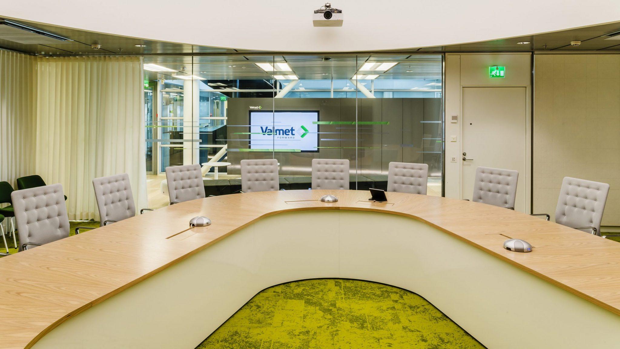 Valmet-Espoo-GI-Project-1
