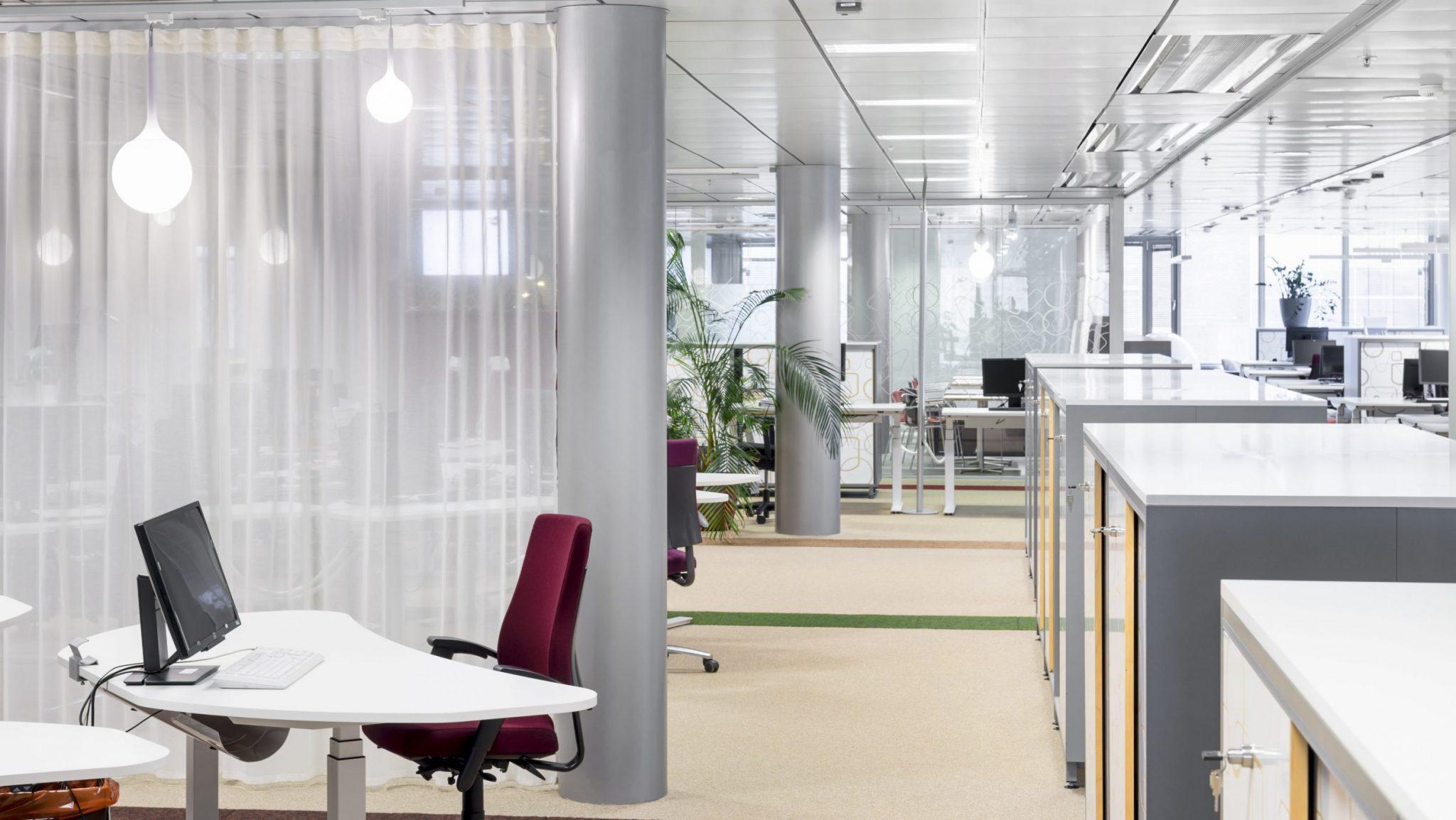 Vaasan-Helsinki-GI-Project-5