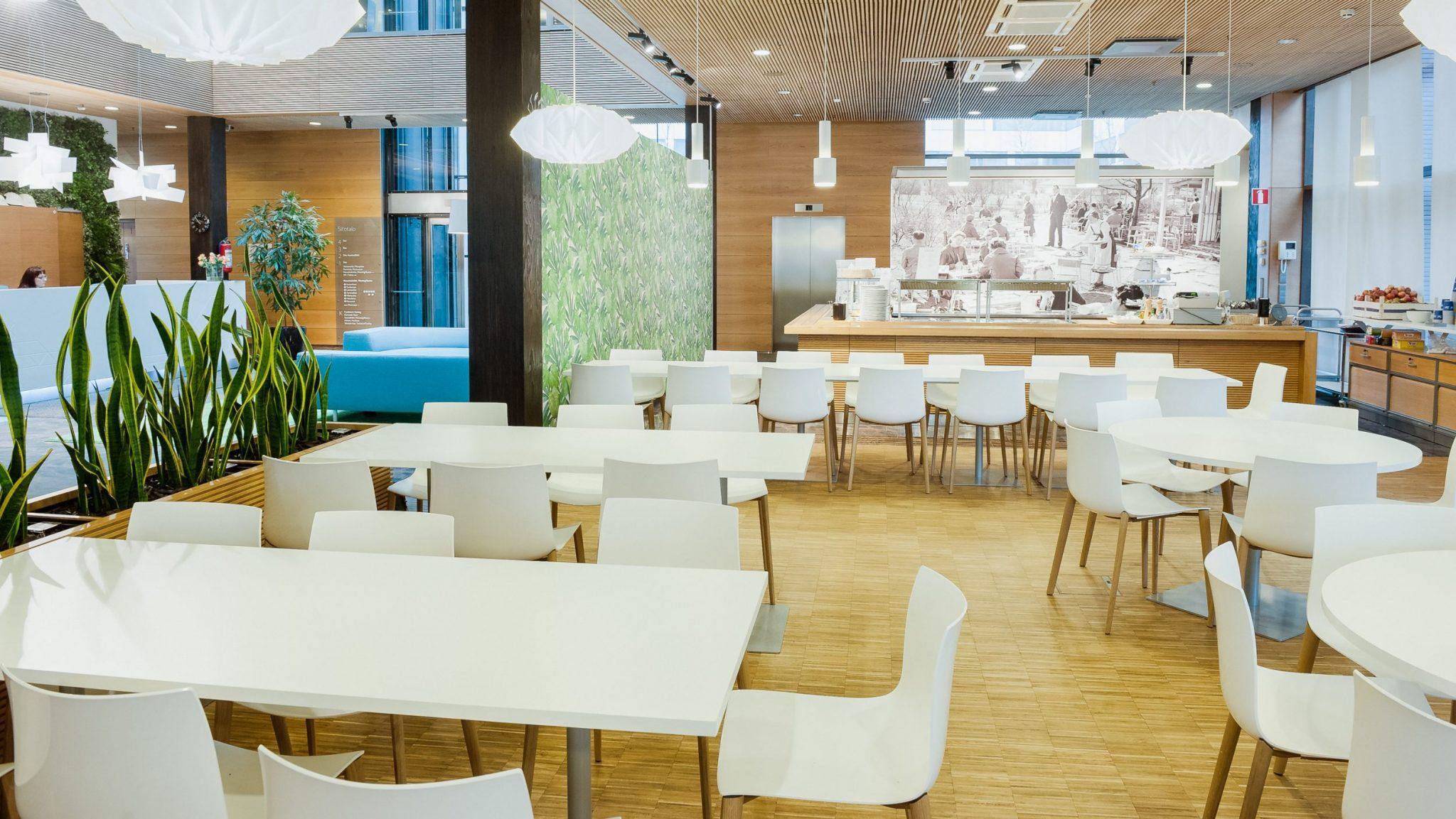 Sito-Espoo-GI-Project-1