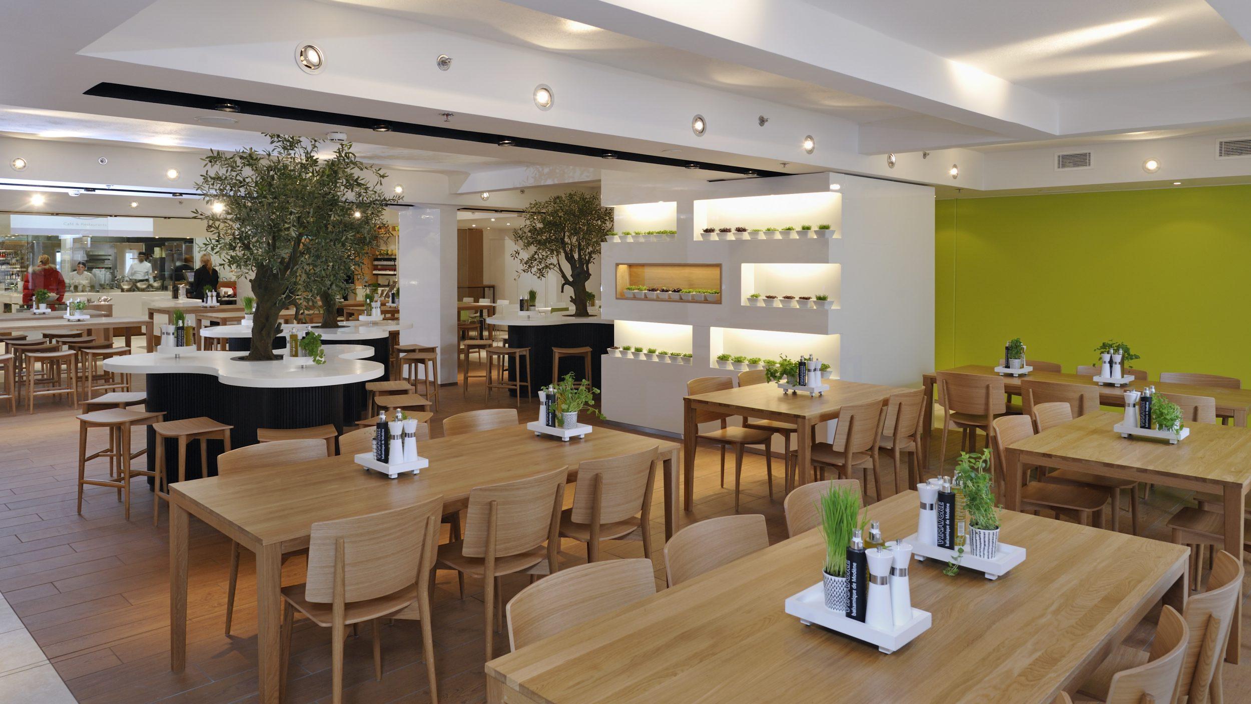 Fazer_Restaurant_F8_Helsinki_GI_project