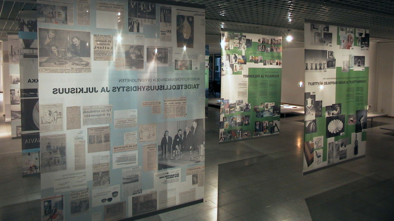 Design-Forum-Finland-Helsinki-GI-project