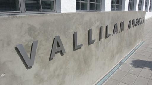 Vallilan-Akseli-Helsinki-GI-Project